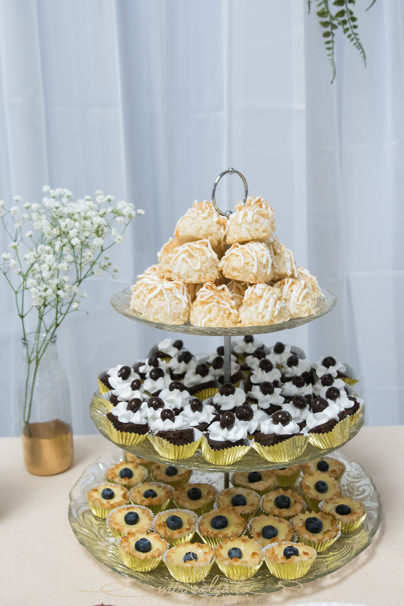 Tampa-sweet-table-Tampa-baby-shower-cake-photo