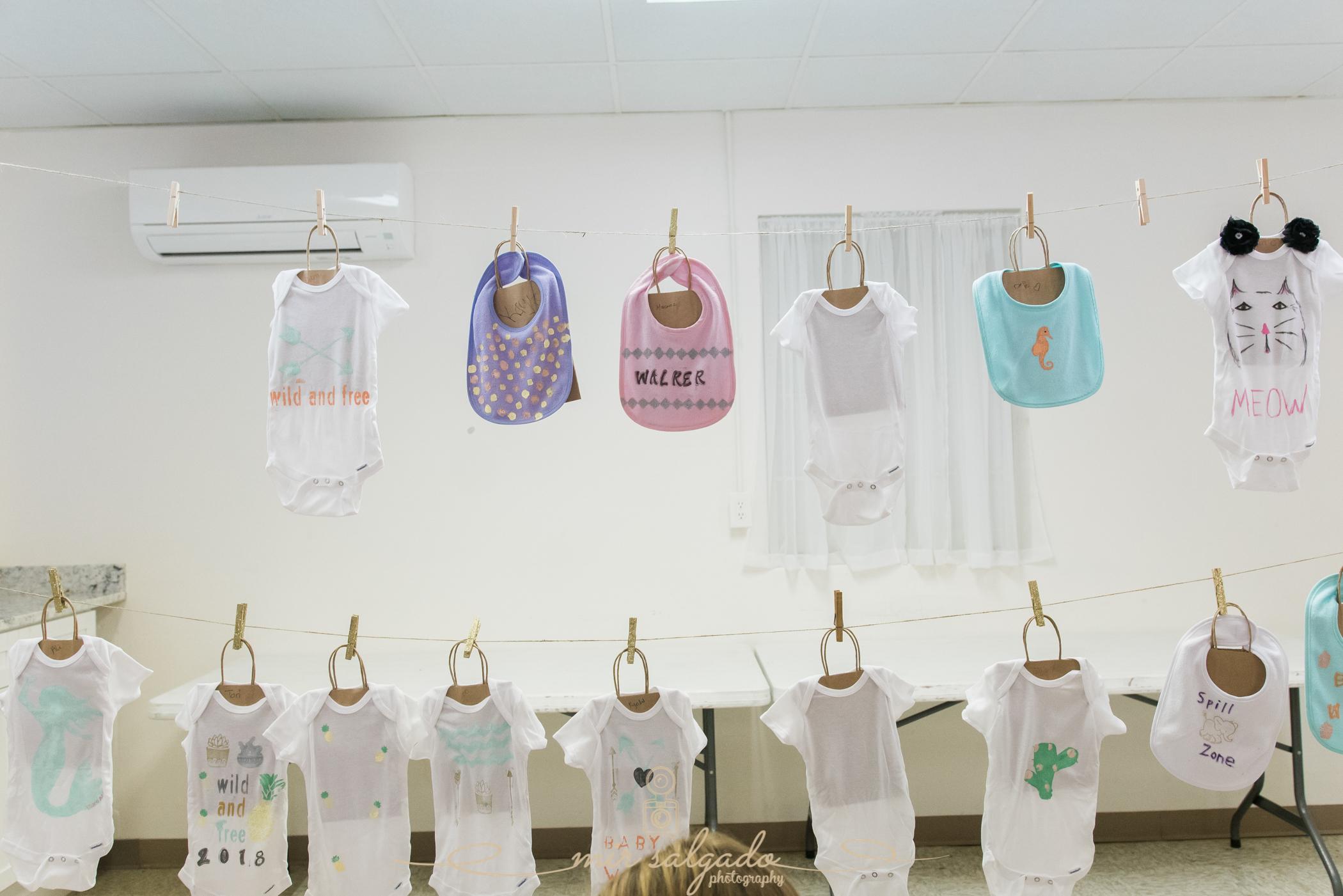 Tampa-photographer, Tampa-baby-shower-photo