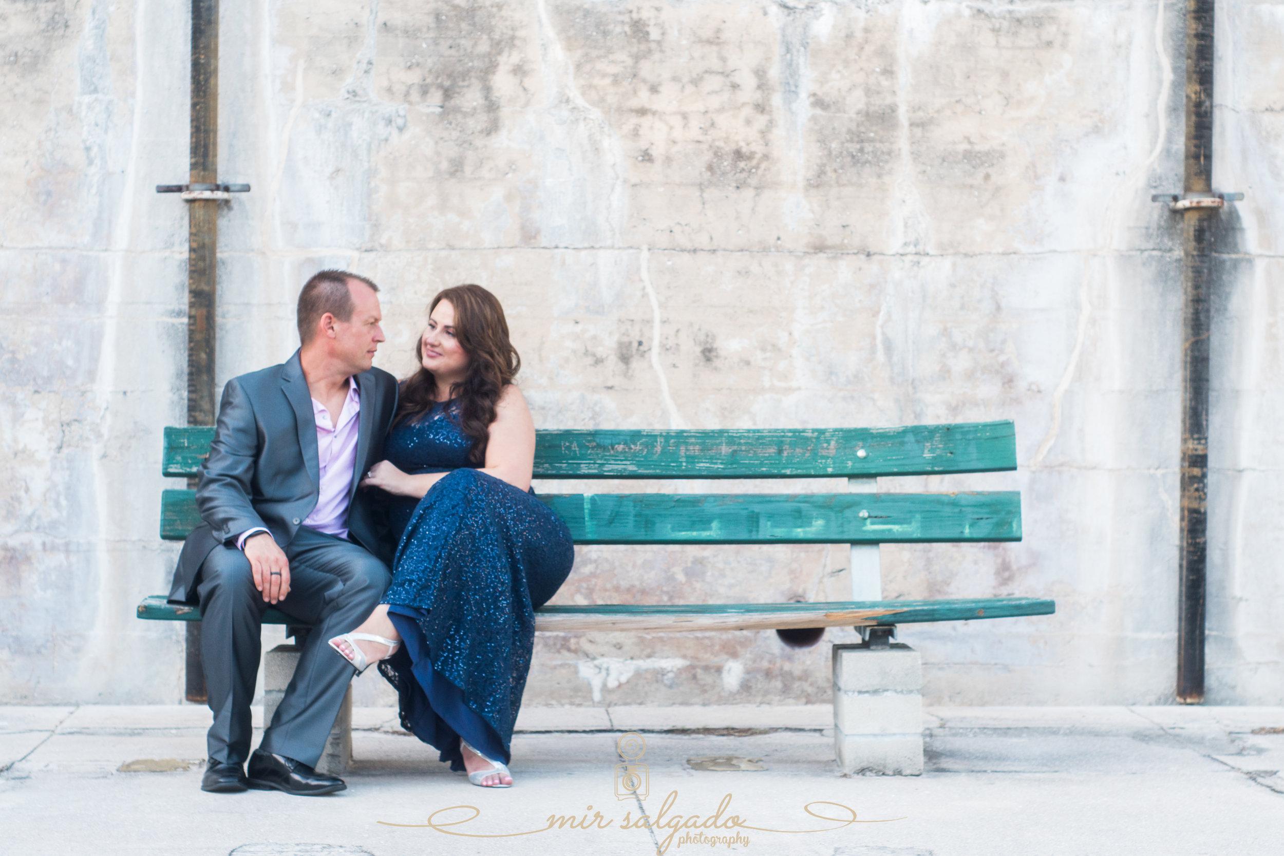 Fort-de-Soto-engagement-photos, St.Pete-wedding-photographer