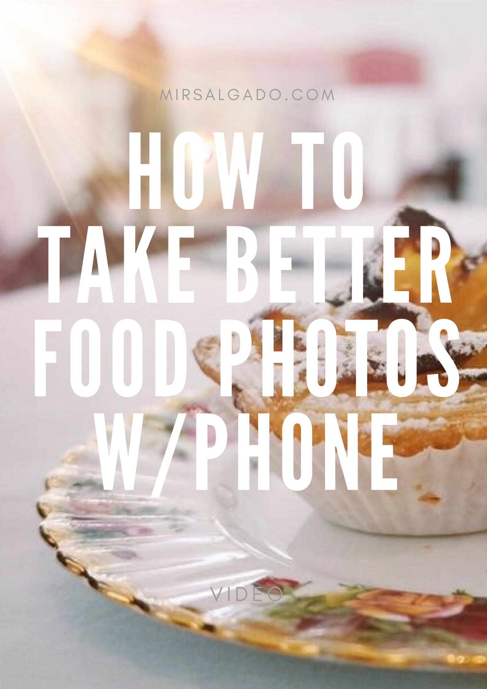 How-to-take-better-photos, tips-photos