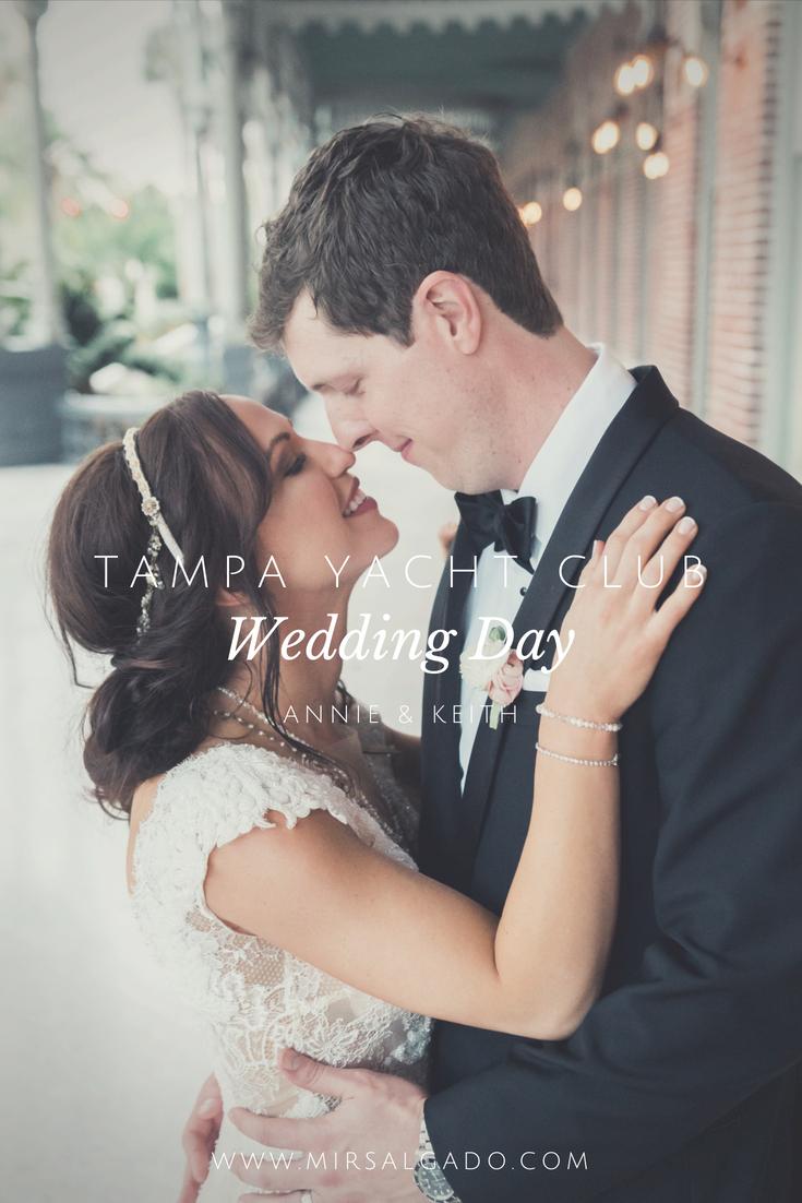 Tampa-wedding-photographer, Tampa-yacht-club-wedding, Tampa-wedding
