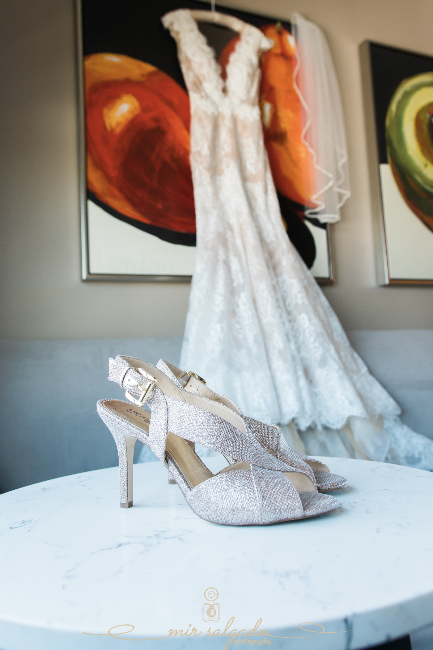 Tampa-wedding, Tampa-wedding-photographer, Sarasota-wedding-photographer