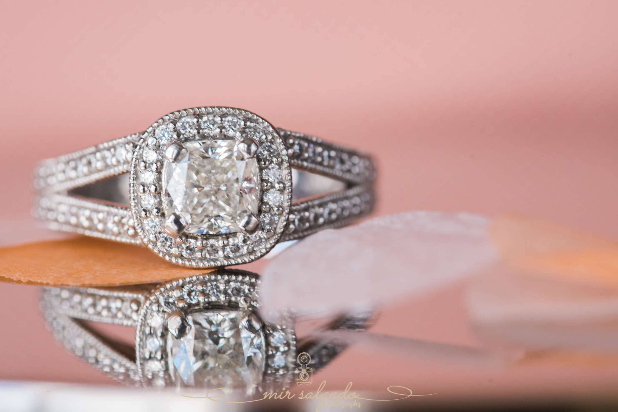 Tampa-ring-wedding-photo, Tampa-wedding, Tampa-photographer