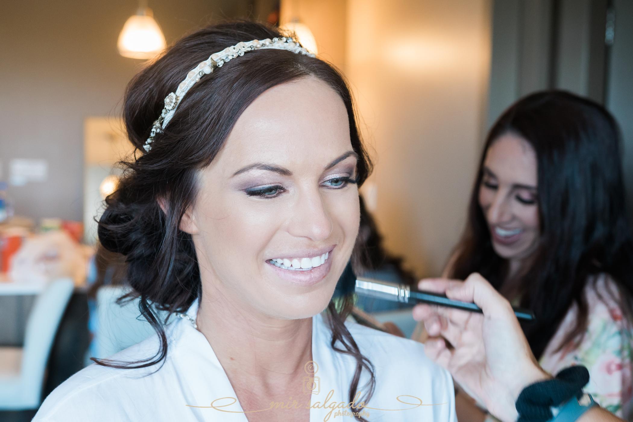 Tampa-brides, Tampa-wedding-photo, Tampa-wedding-photographer