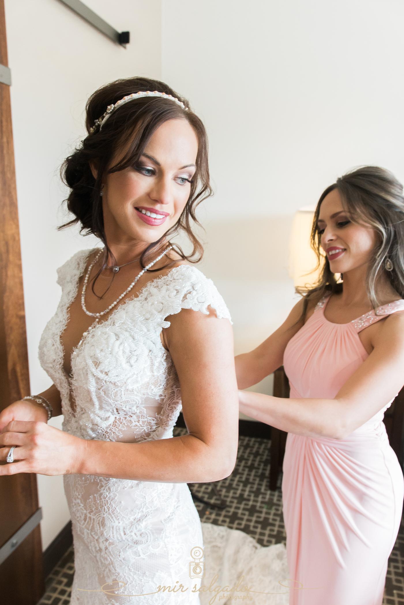 Tampa-wedding, Tampa-getting-ready-photo