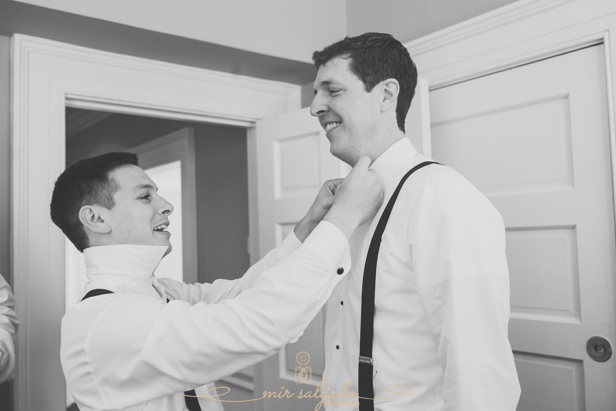 Tampa-wedding, Tampa-wedding-photo