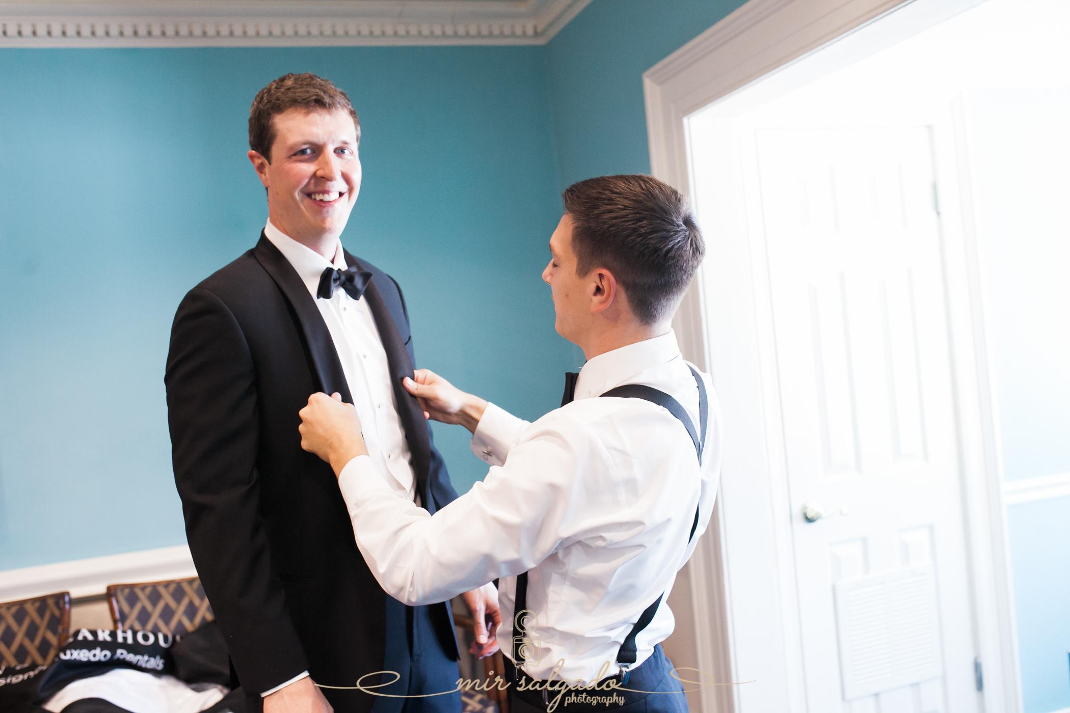 Tampa-yacht-club-wedding, Tampa-wedding