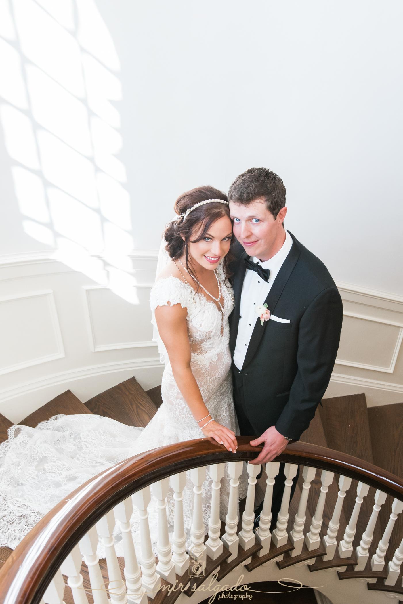 Tampa-yacht-club-wedding, Tampa-wedding-photographer
