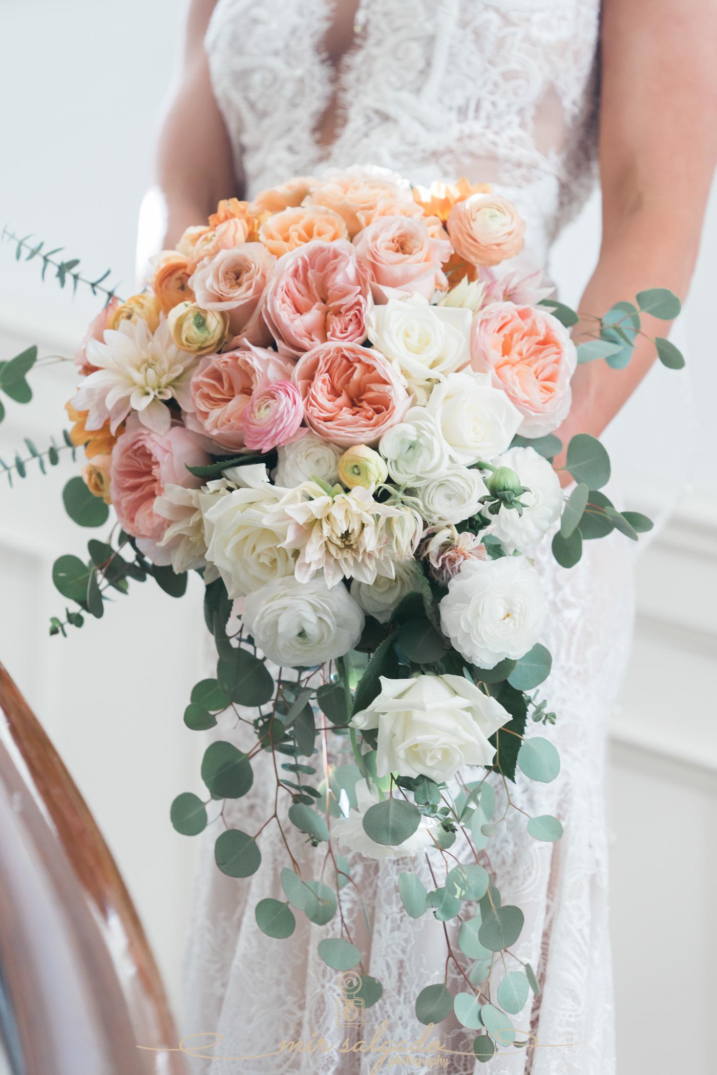 Tampa-bouquet-wedding, wedding-bouquet, Tampa-florist