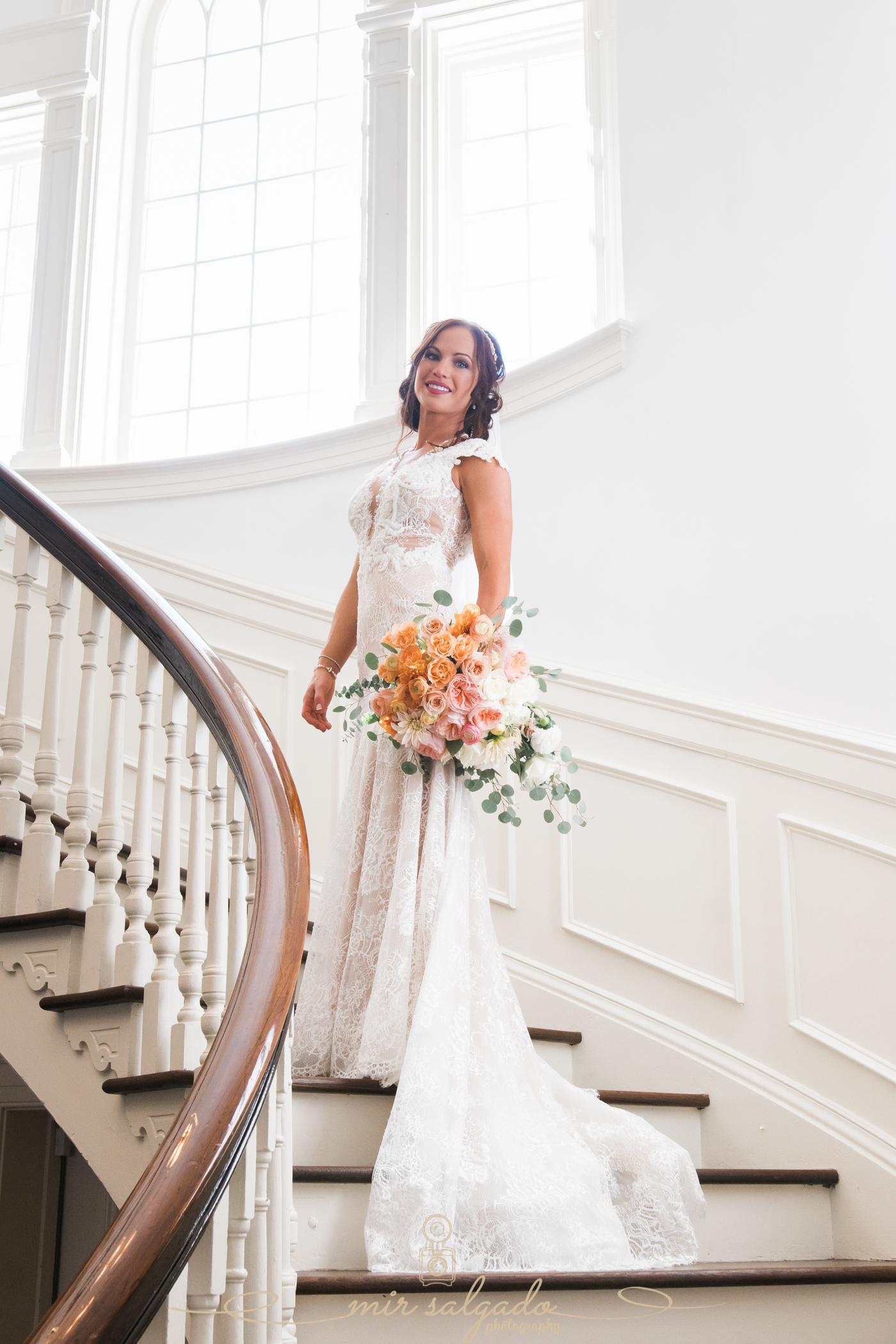Tampa-bride-photo, Tampa-yacht-club-wedding-photo