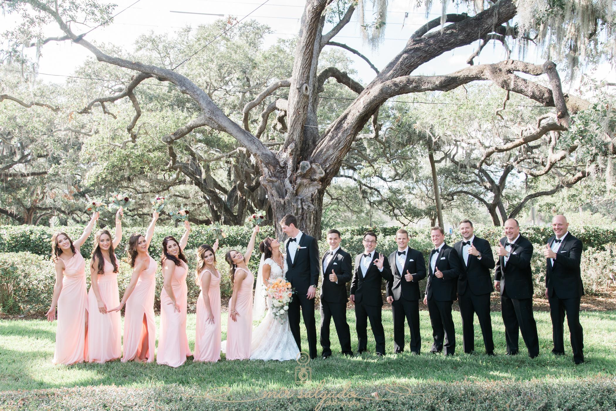 Tampa-wedding-photo, Tampa-weddings, Tampa-wedding-photographer