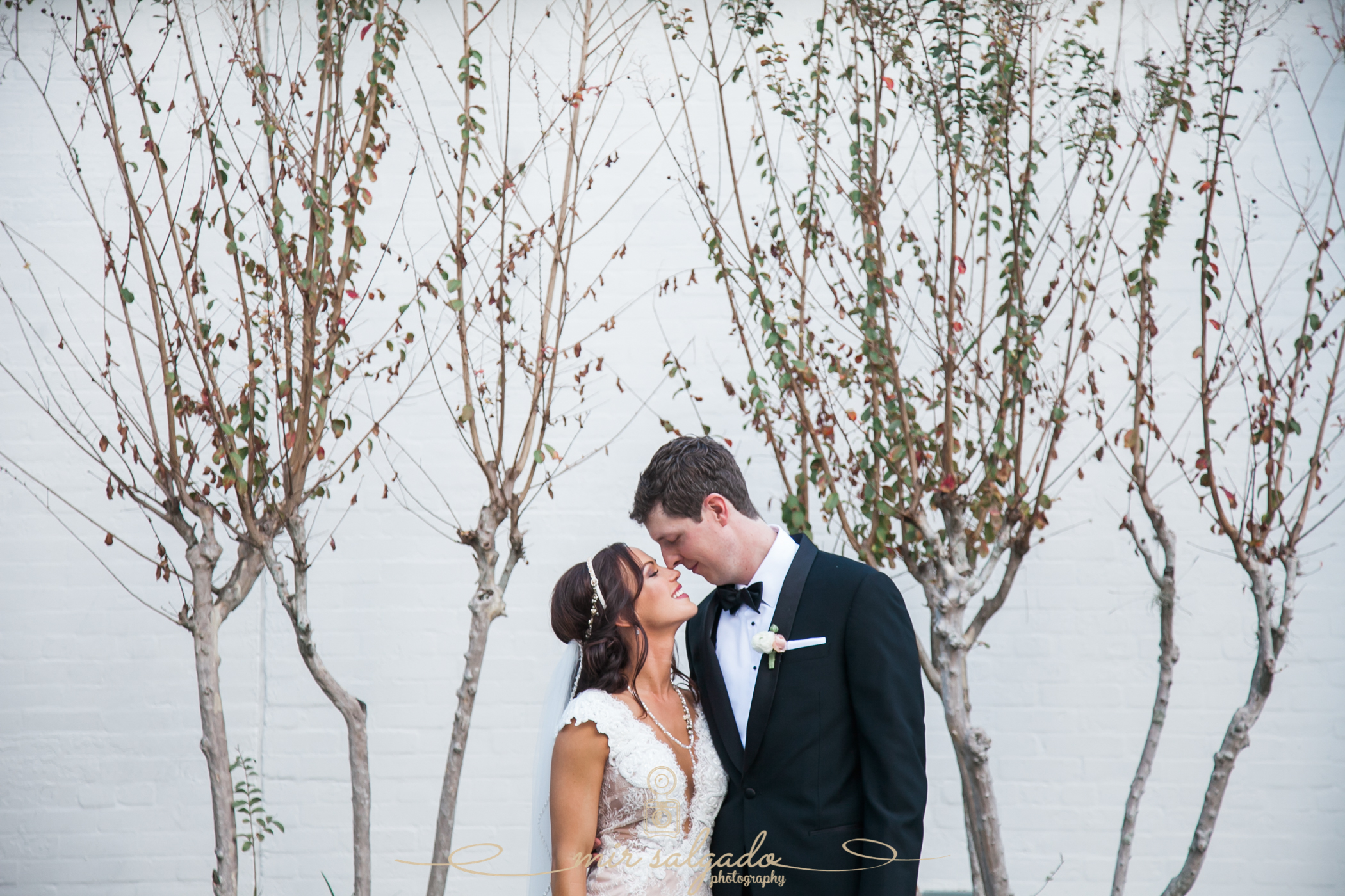 Tampa-yacht-club-wedding-photo, Tampa-wedding-photographer