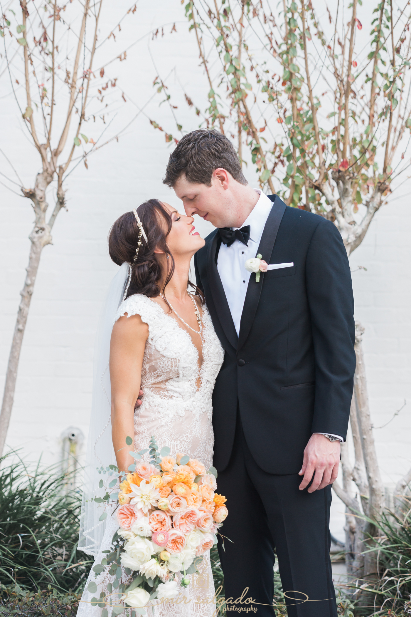 Tampa-wedding-photo, Tampa-yacht-club-wedding-photo