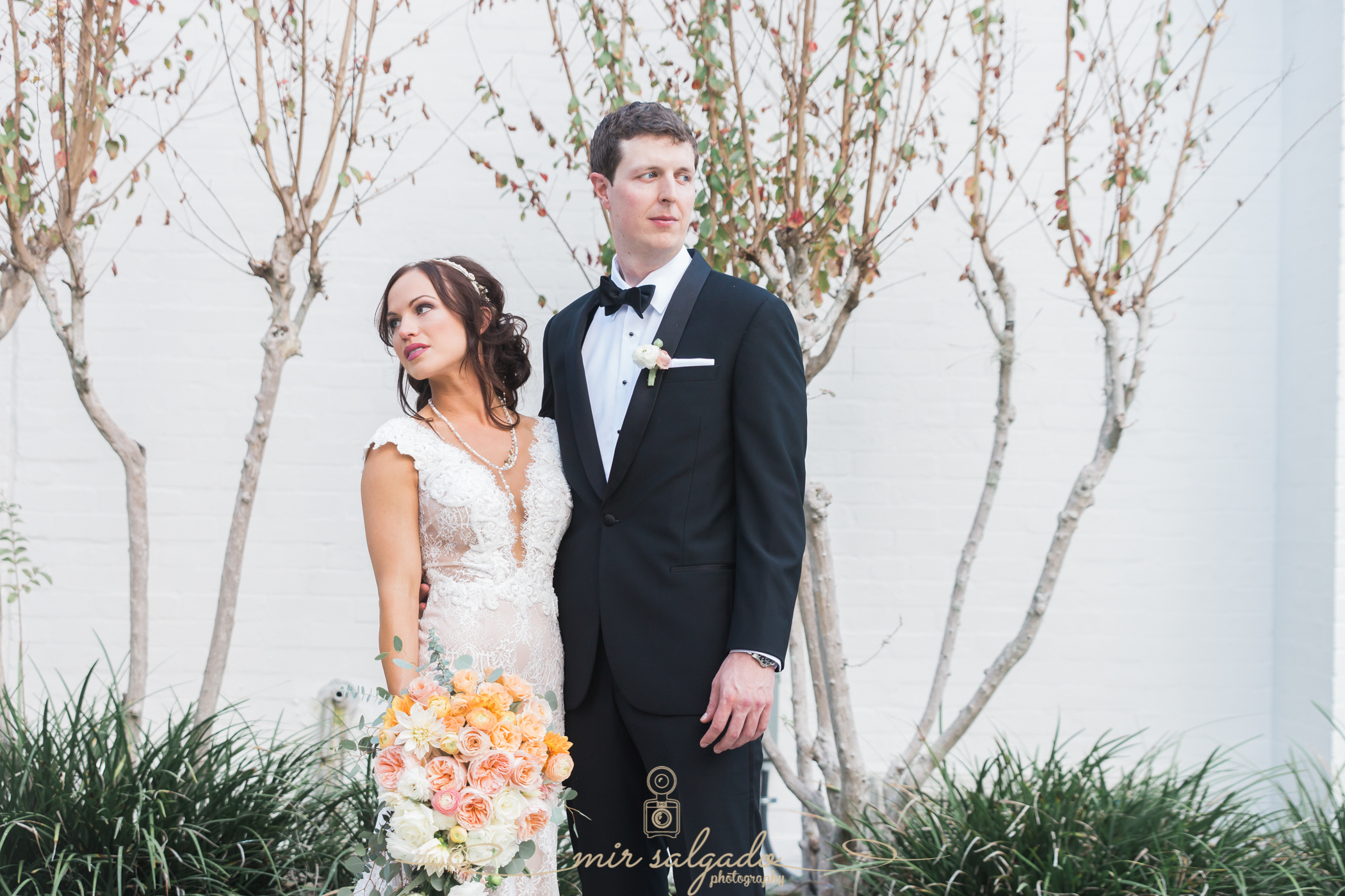 Tampa-wedding-photographer, Tampa-yacht-club-wedding-photo