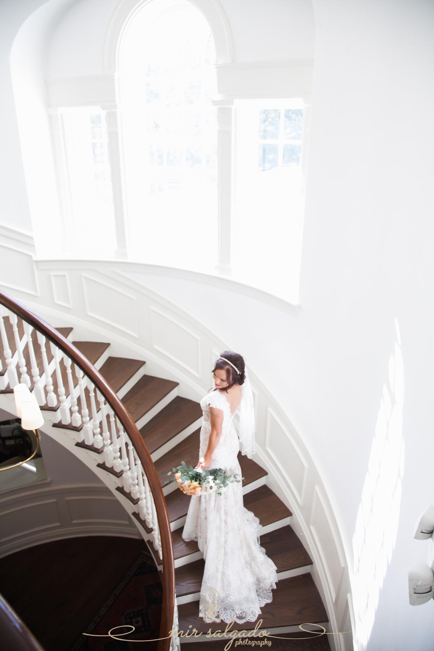 Tampa-yacht-club-wedding, Tampa-photographer