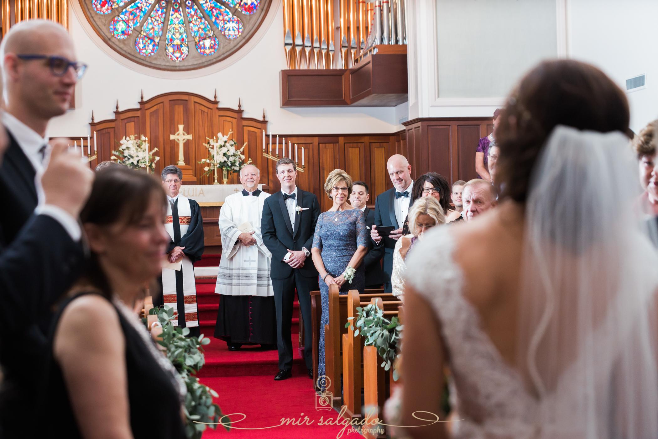 Tampa-wedding-ceremony, Tampa-wedding-photographer