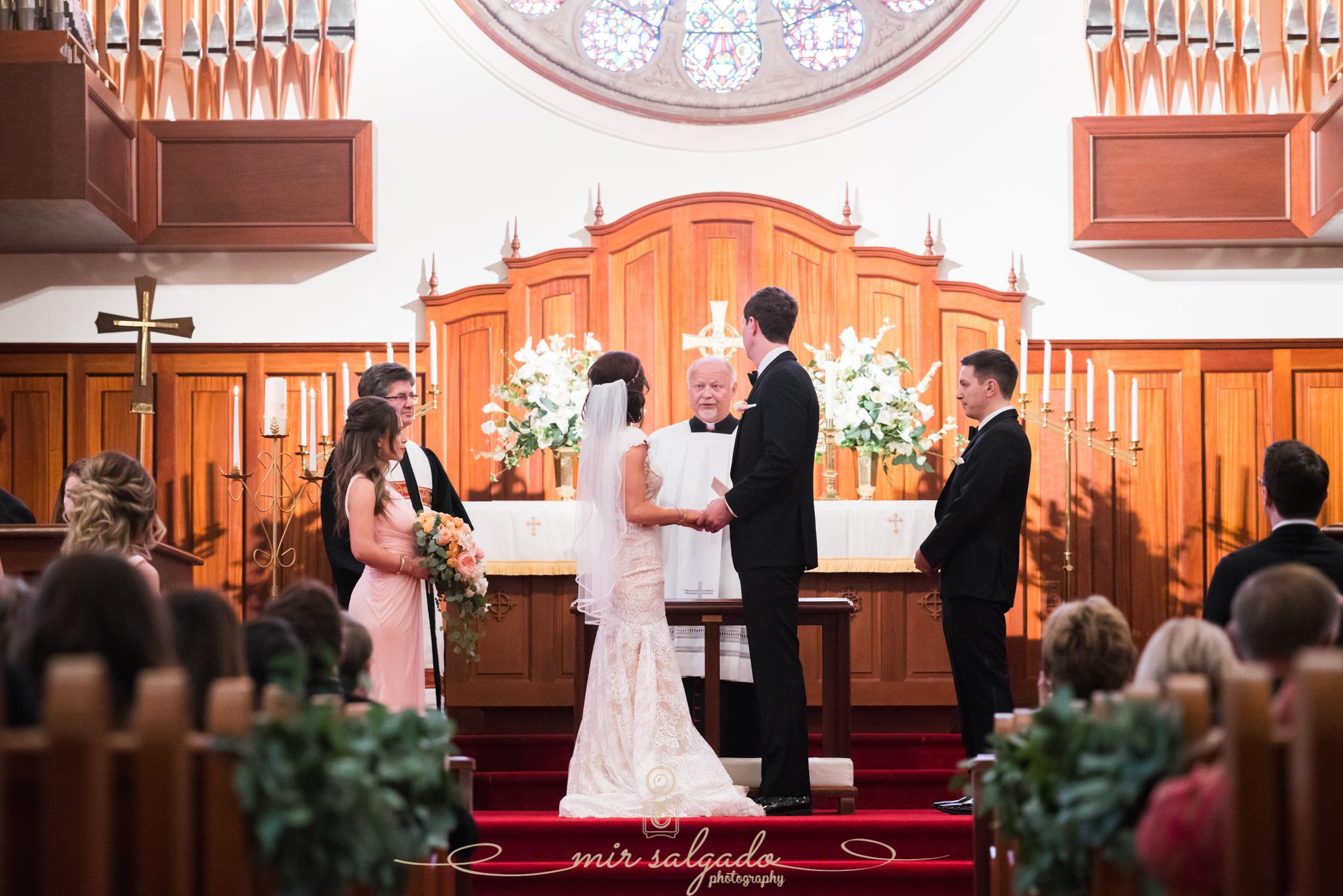 Tampa-wedding-photo, Tampa-wedding, ceremony-photo