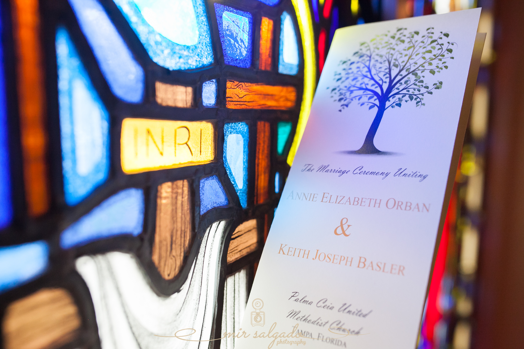 Tampa-wedding-ceremony-photo, Tampa-wedding-photographer