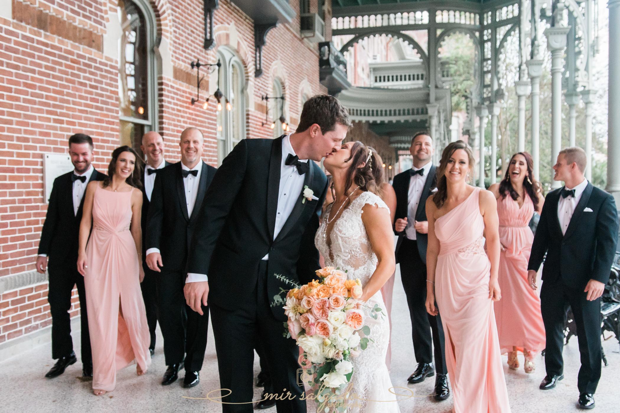 Tampa-yacht-club-wedding, University-of-Tampa-wedding-photos