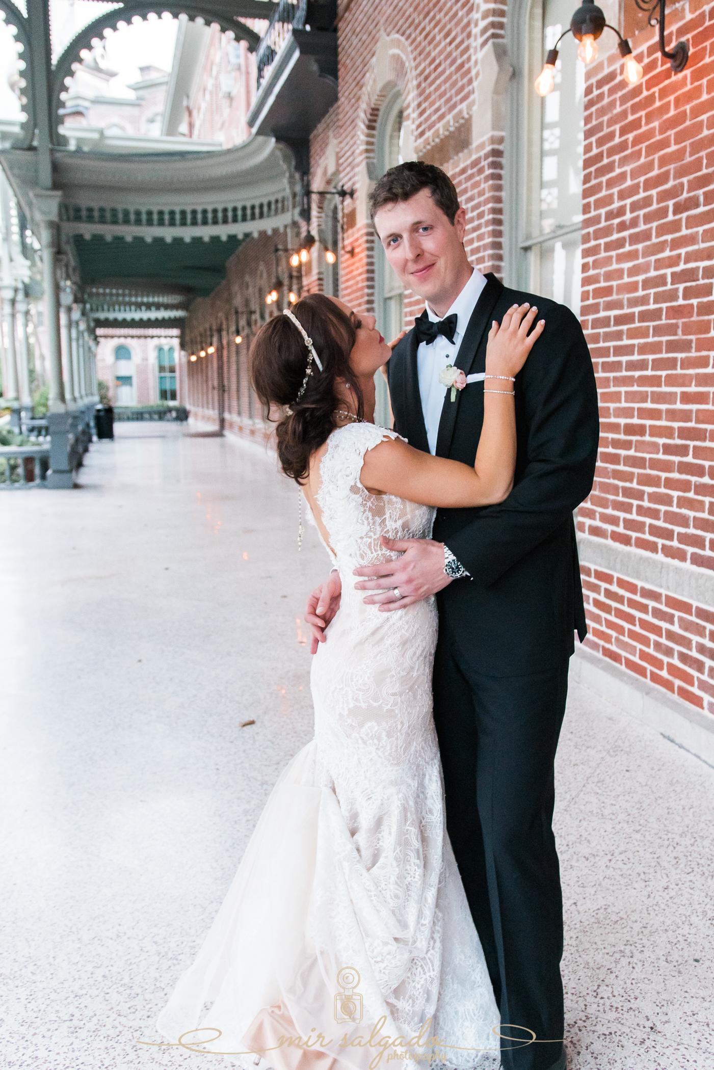 University-of-Tampa-wedding-photo, Tampa-wedding-photo