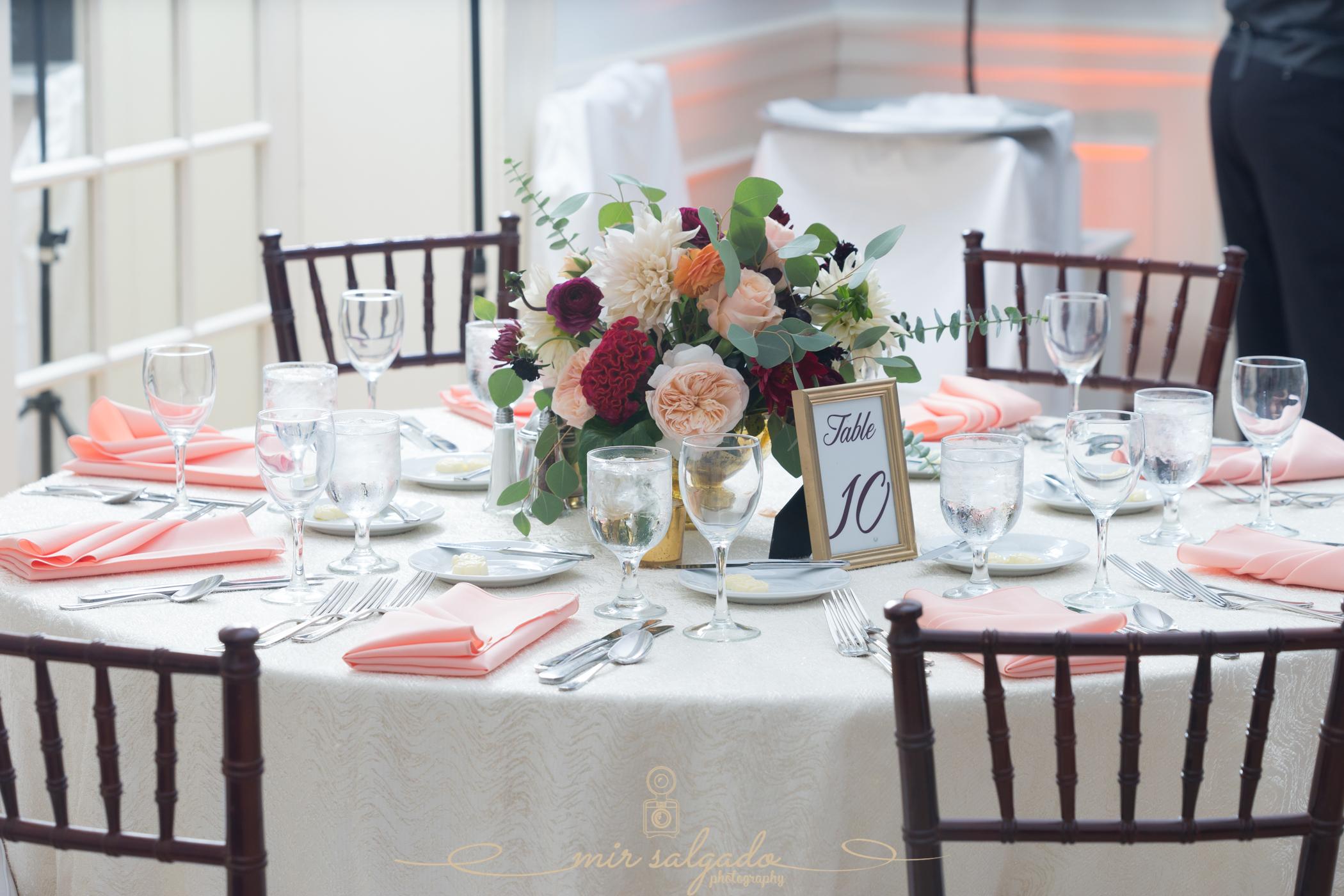 Tampa-yacht-club-wedding-deco, Tampa-yacht-wedding