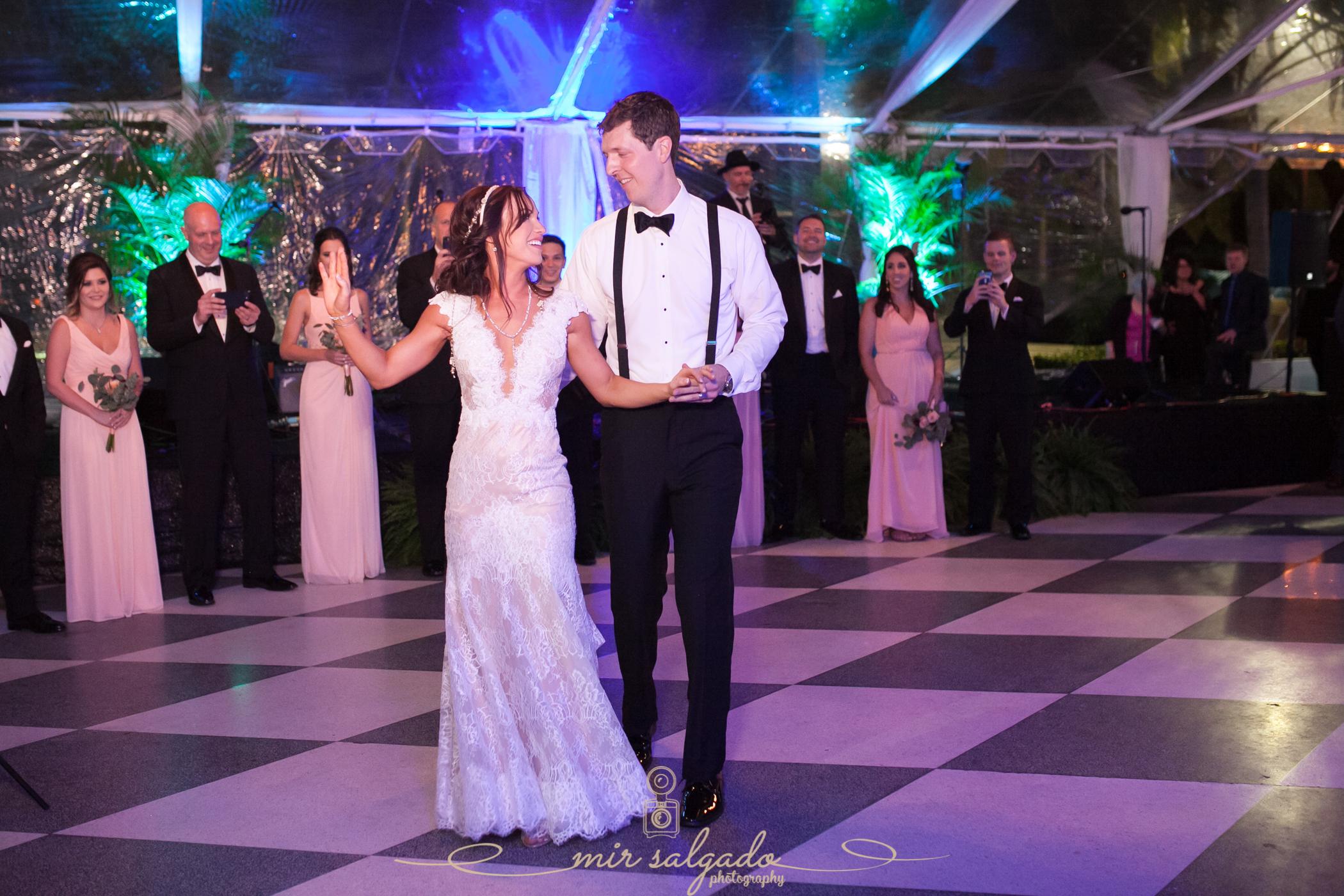 Tampa-first-dance-photo, Tampa-wedding-photo, Tampa-yacht-club-wedding
