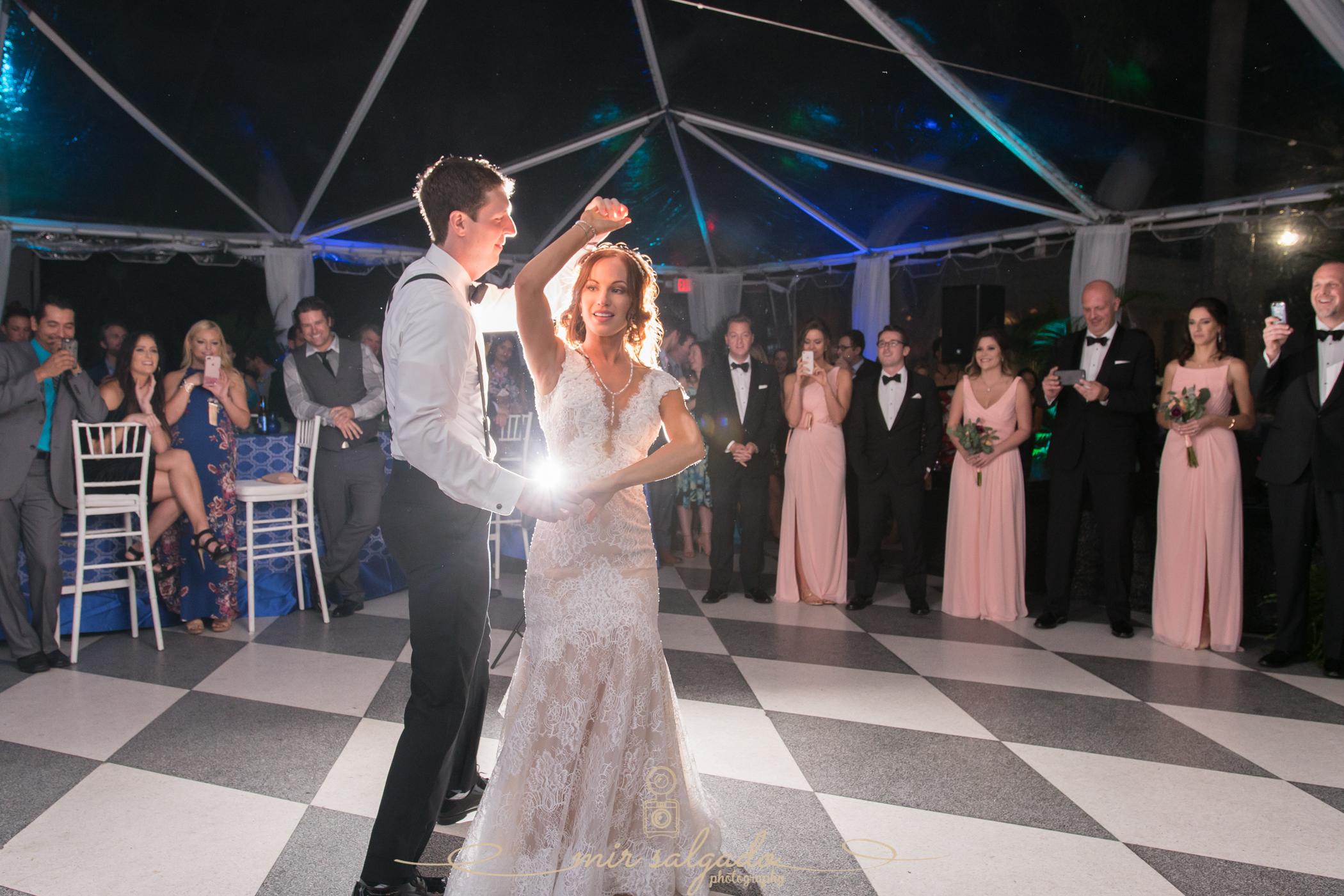 Tampa-wedding-photo, Tampa-yacht-club-wedding