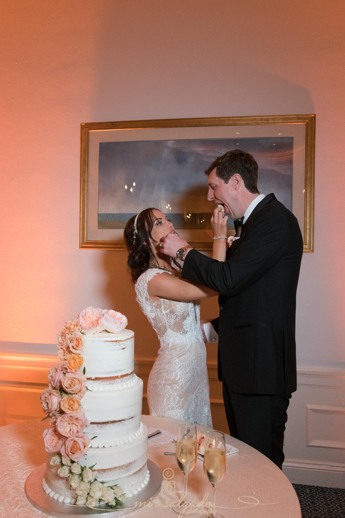 Tampa-wedding-photo, Tampa-wedding-yacht-club