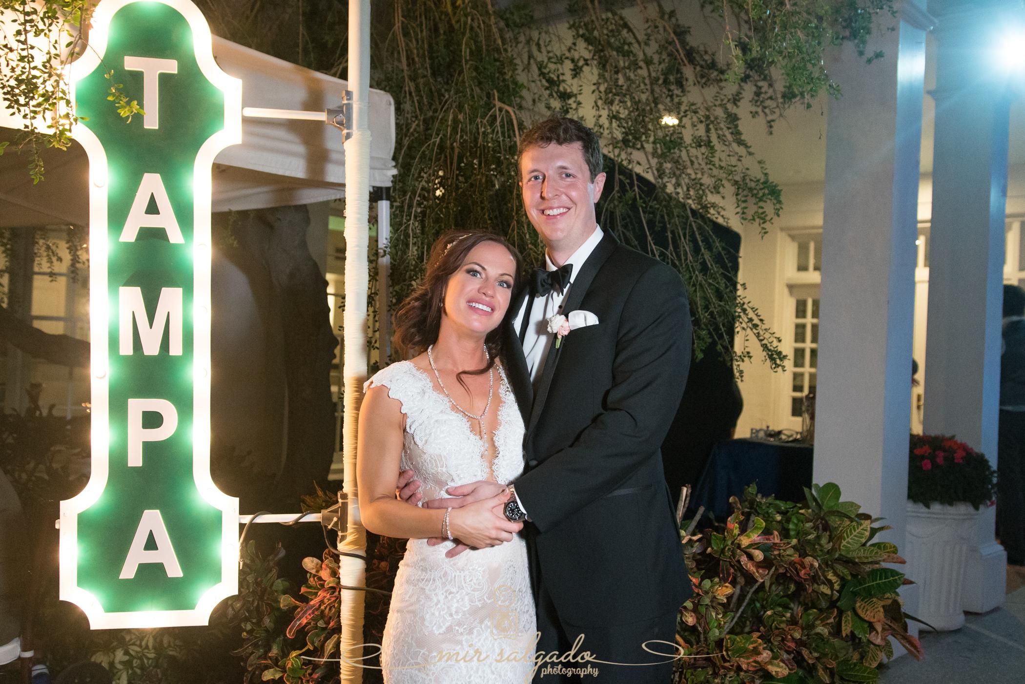 Tampa-wedding-photo, Tampa-wedding-photographer, Tampa-yacht-club