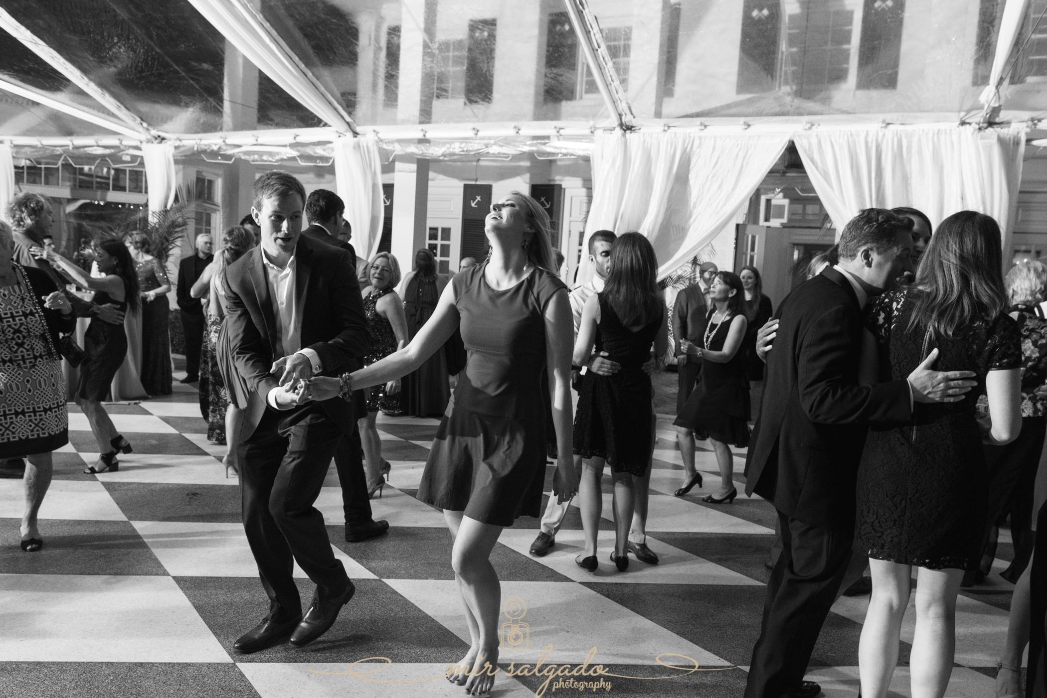 Tampa-wedding-photograapher, Tampa-wedding-yacht-club