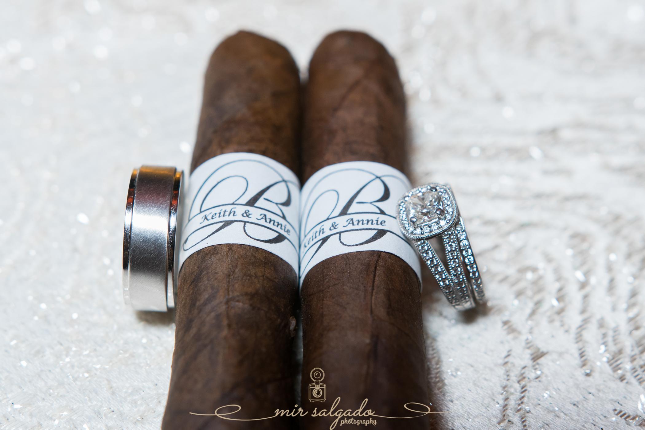 Tampa-cigars, Tampa-wedding-photo