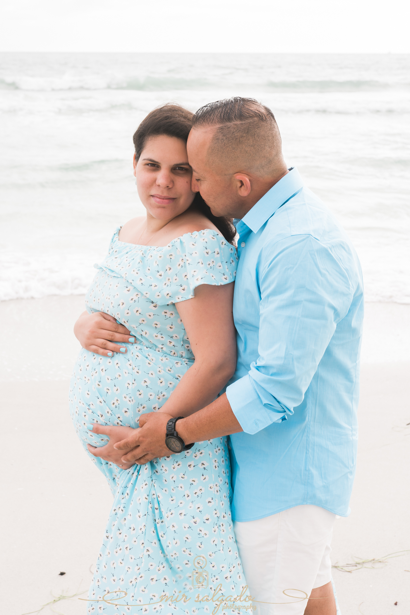 Maternity session-24.jpg