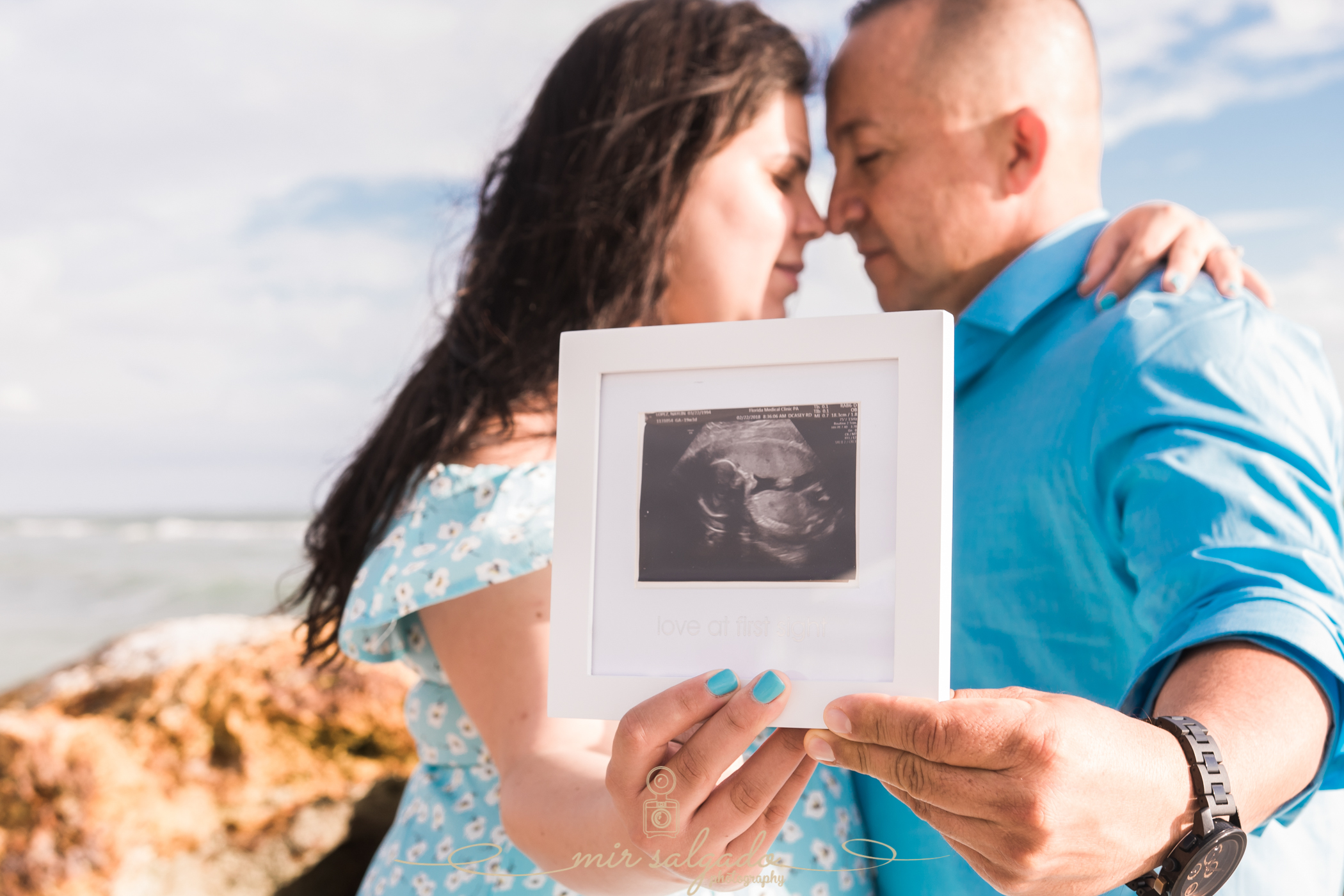 Maternity session-102.jpg
