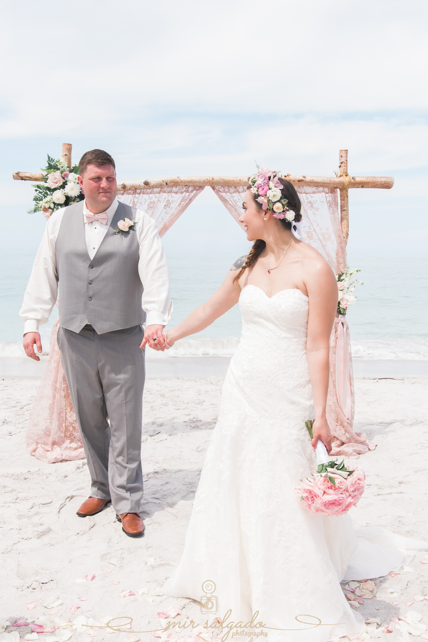Sarasota-wedding-photographer, Florida-best-beach-wedding-location