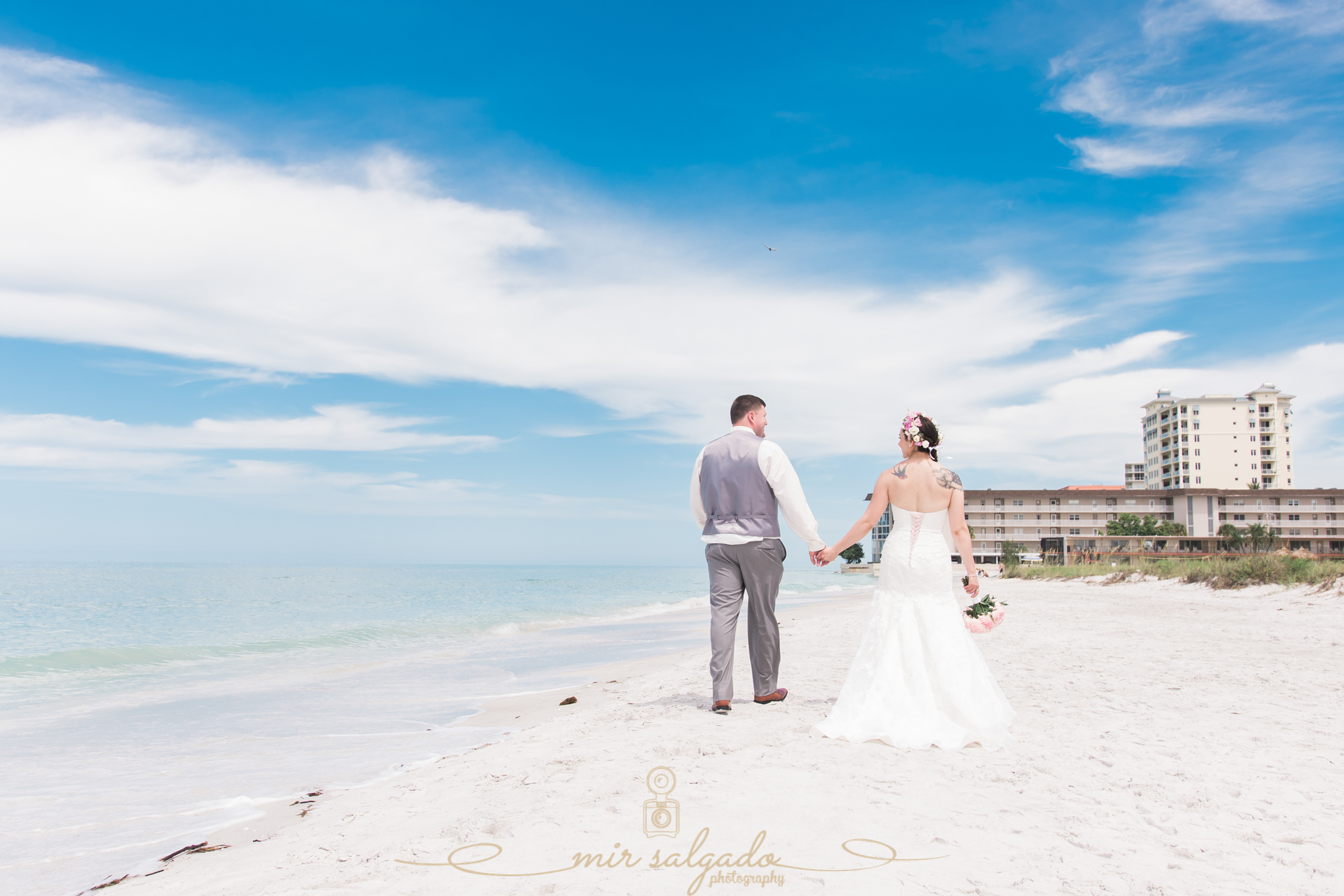 Sarasota-beach-wedding, best-wedding-photo