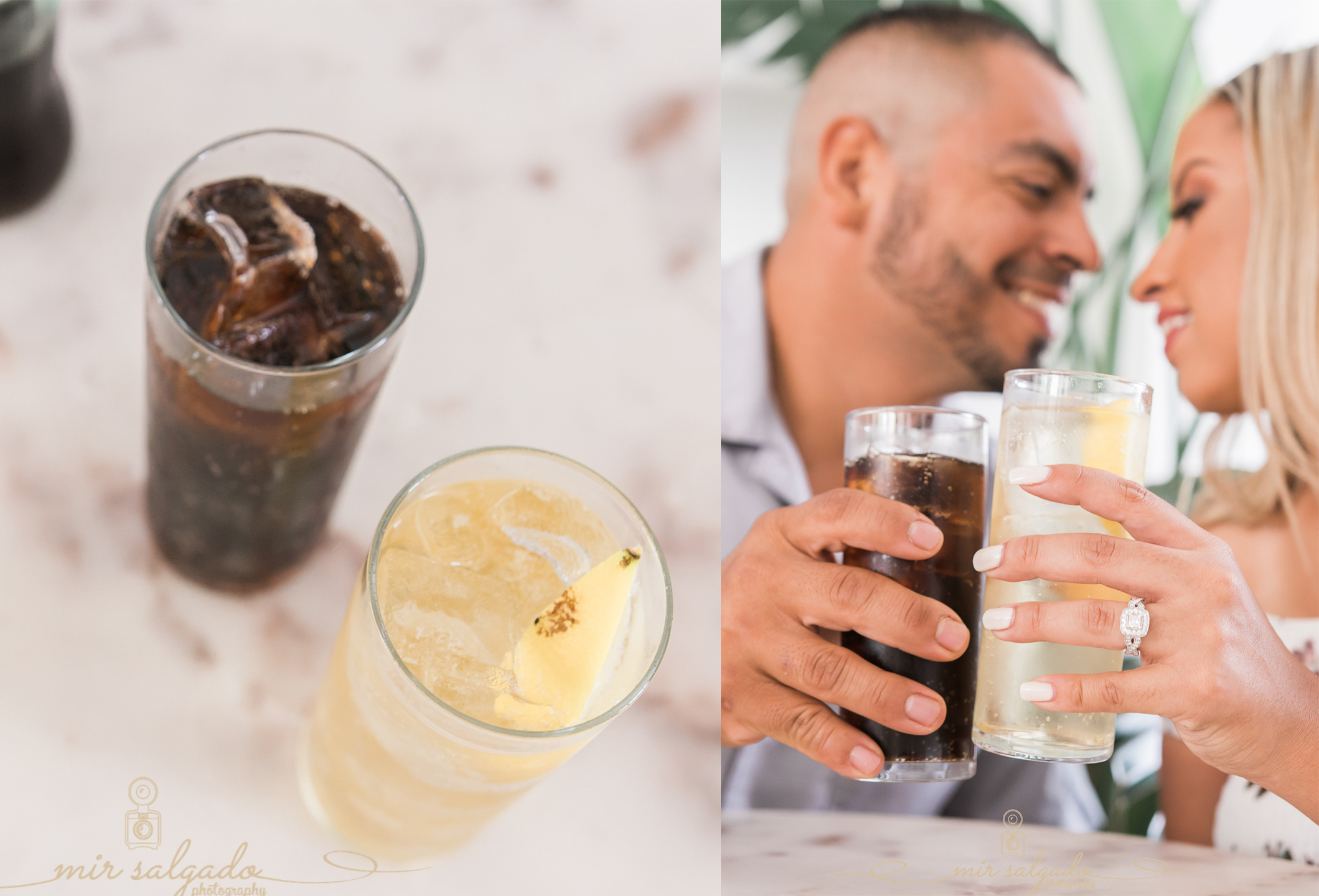 miriam-photography-tampa-st-pete-engagement-session-drinks-glance-cheers