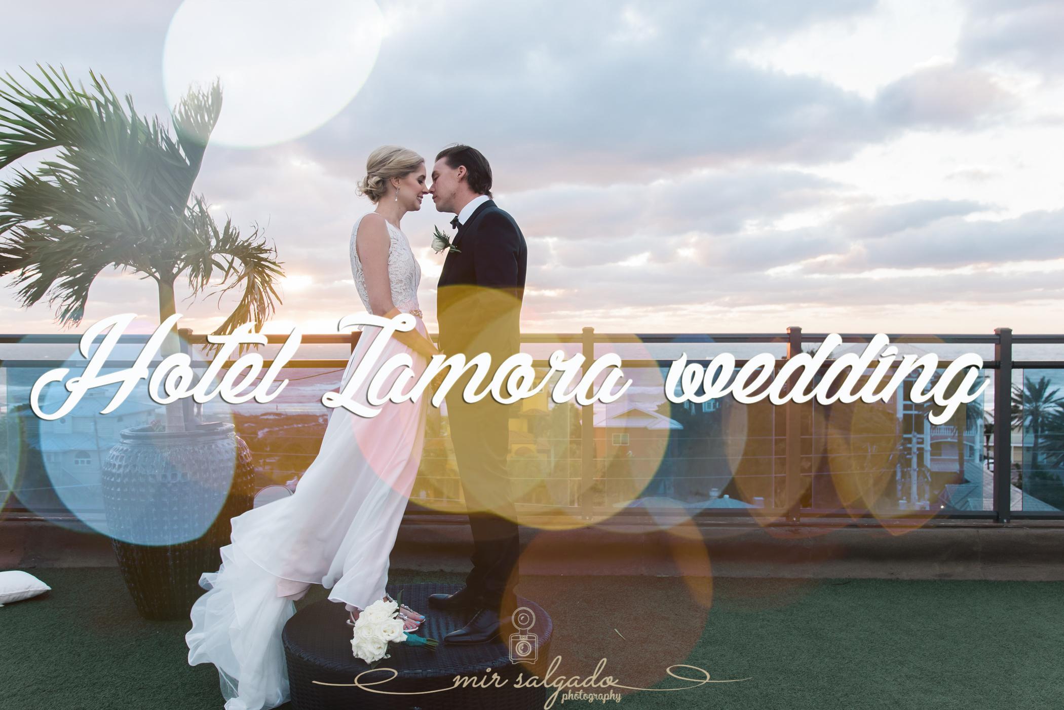 St.Pete-wedding-photo, Hotel-Zamora-wedding, St.Pete-wedding-photographer