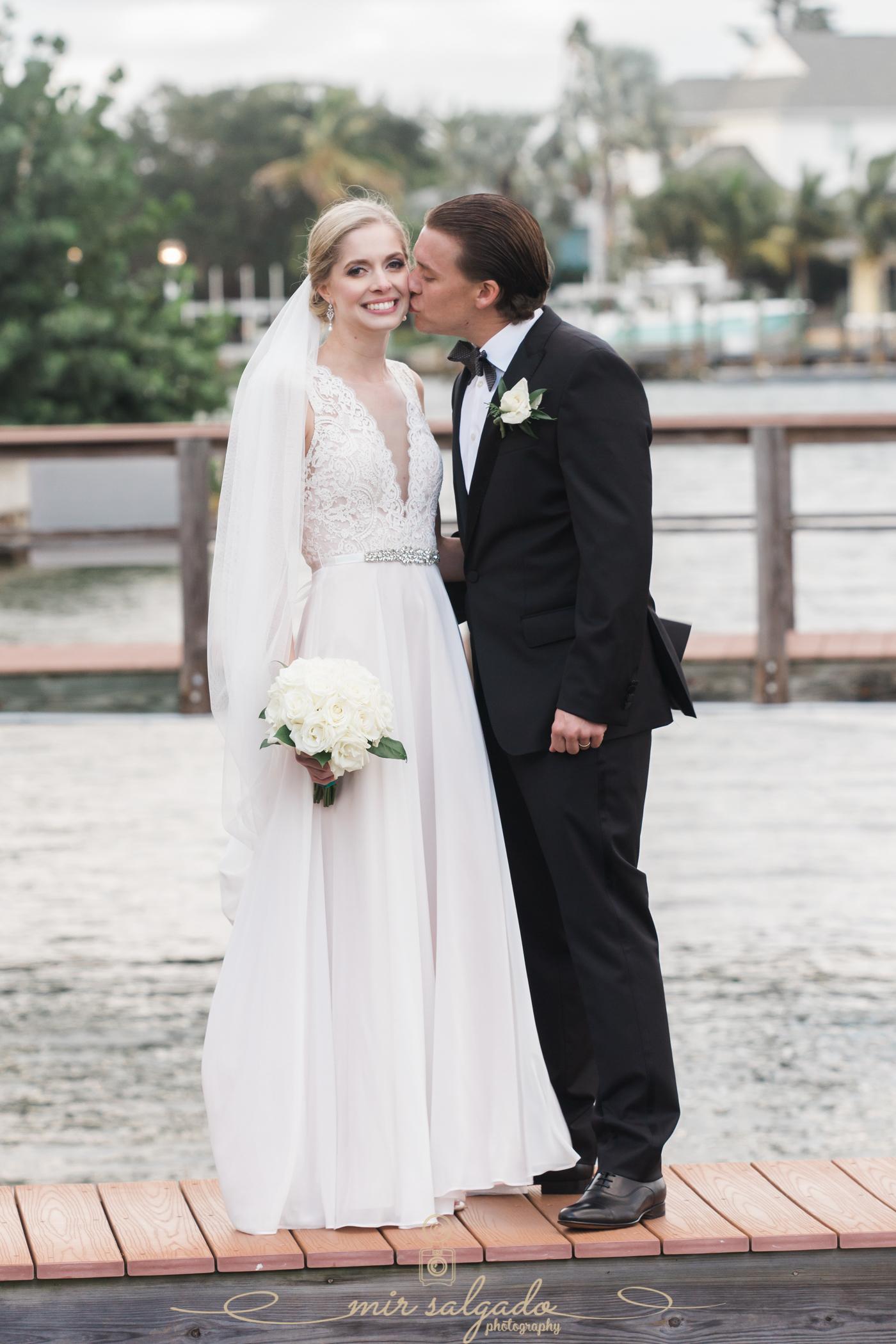 Hotel-Zamora-wedding, St.Pete-wedding-photographer