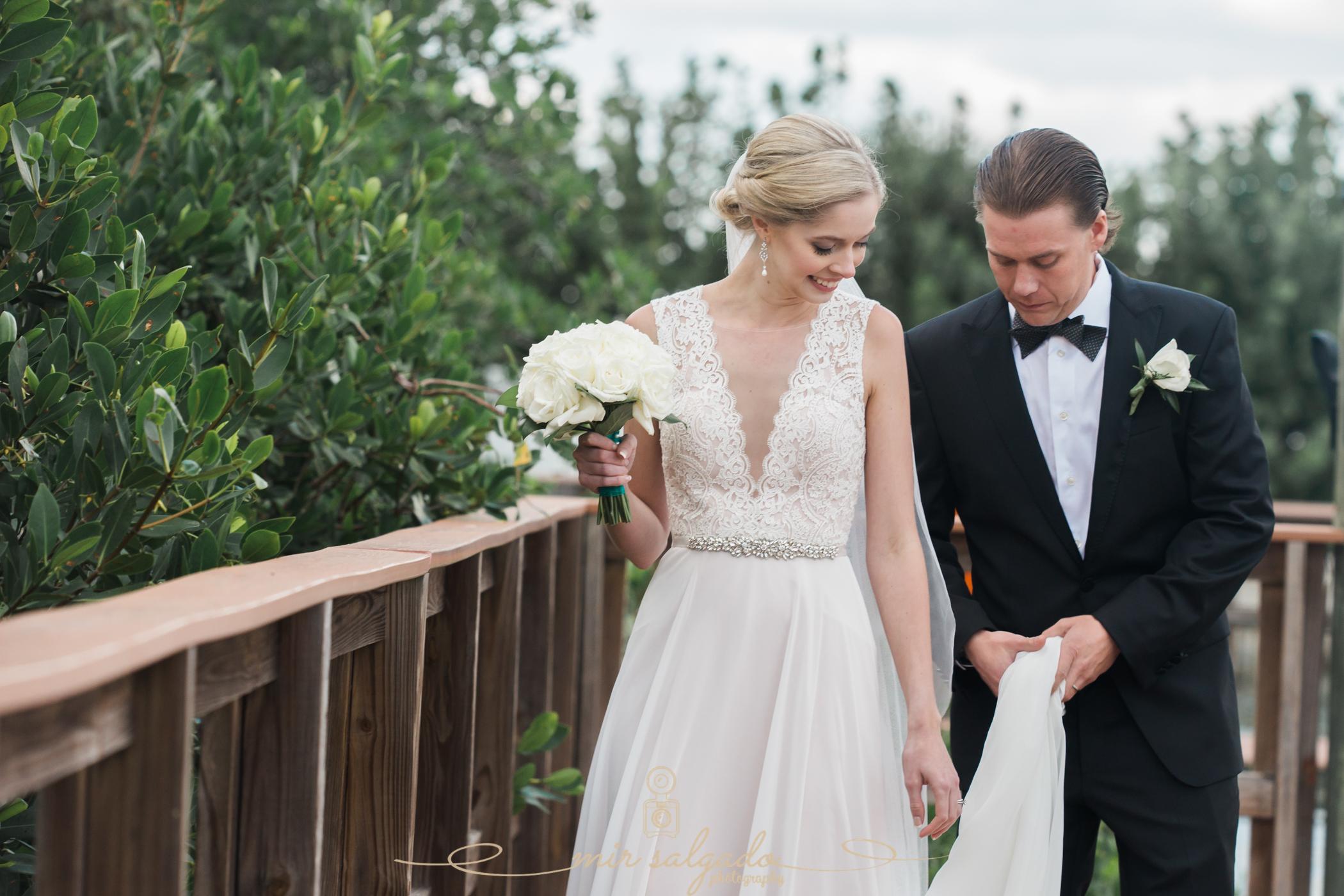 St.Pete-wedding-photographer, Hotel-Zamora-wedding