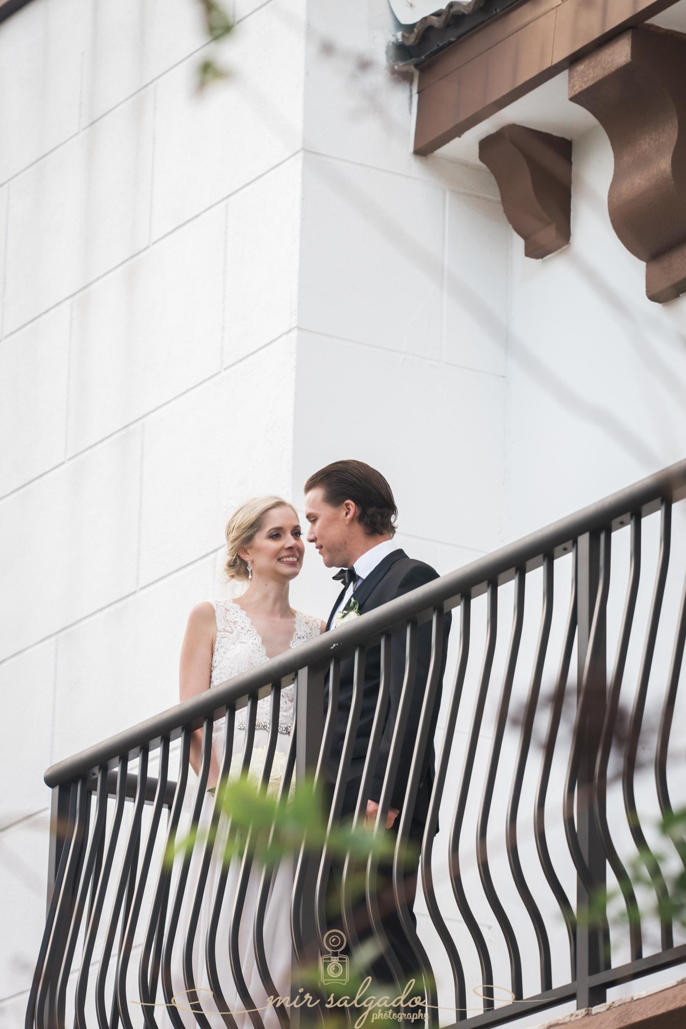 St.Pete-wedding-photographer, St.Pete-wedding