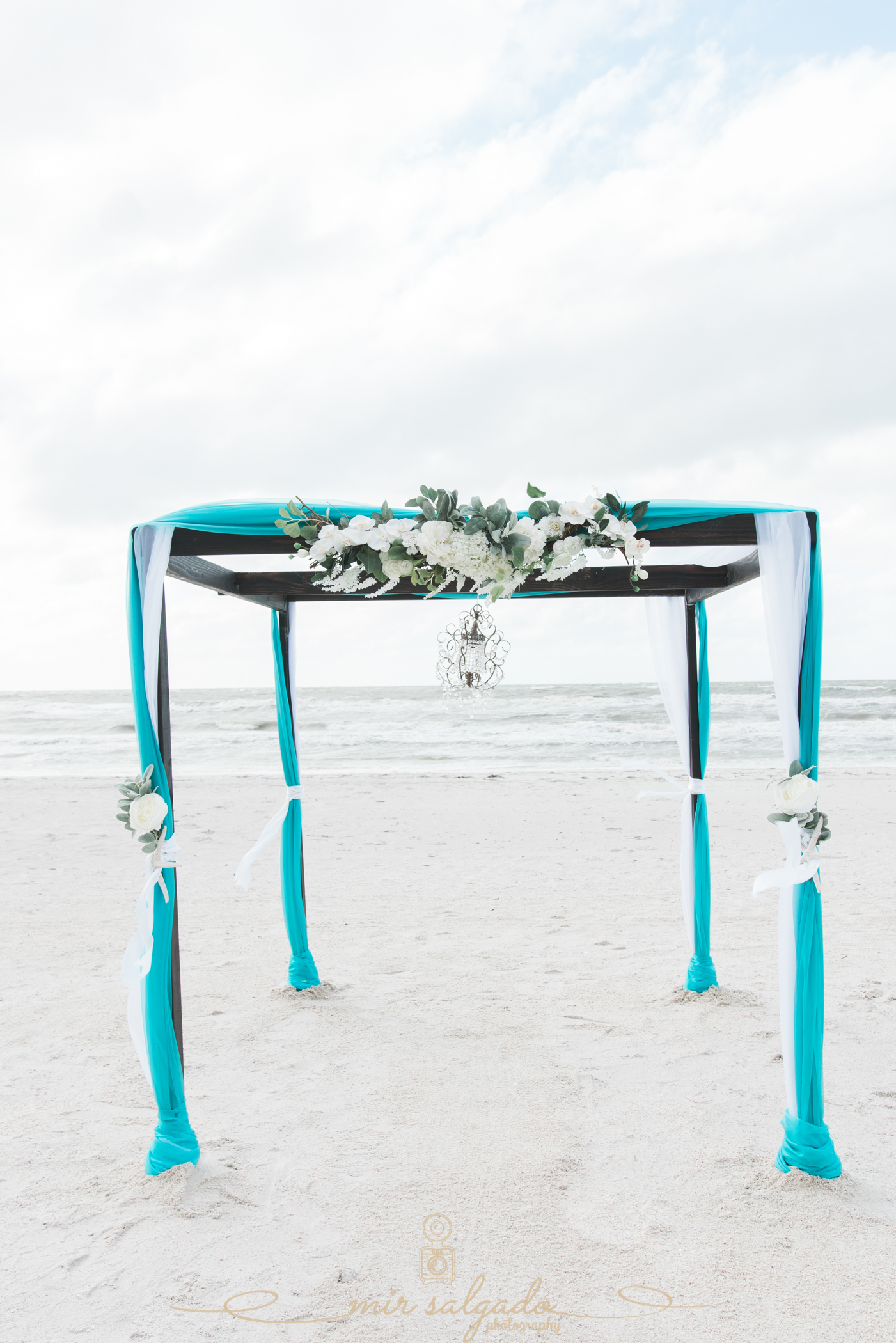 St.Pete-beach-wedding, St.Pete-beach-wedding