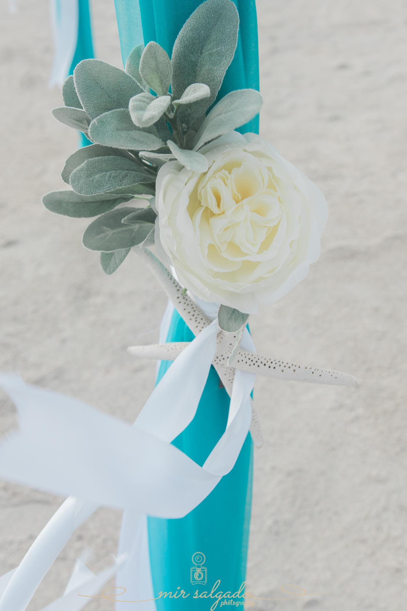 ST.Pete-wedding-set-up, tide-the-knot-beach-weddings