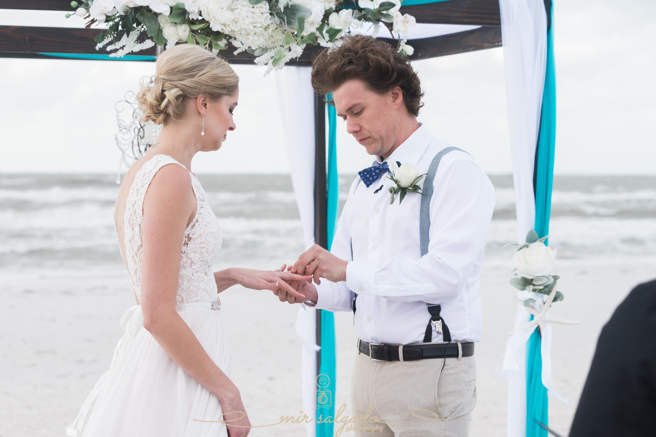St.Pete-wedding-photographer, St.Pete-beach-weddings