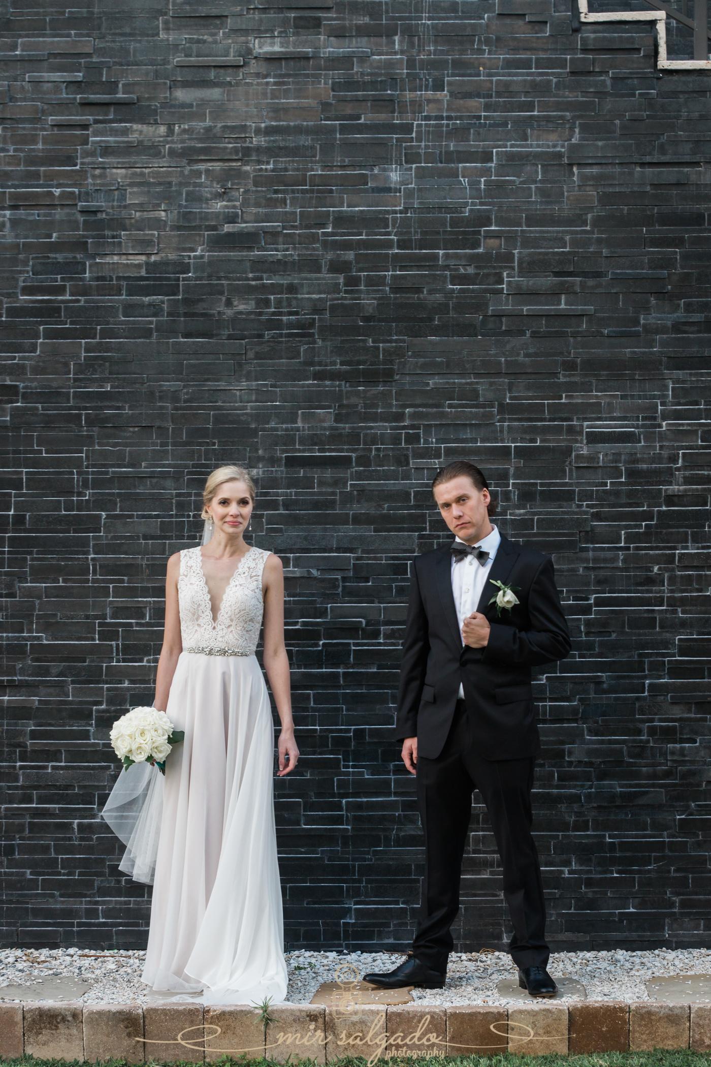 St.Pete-wedding-photographer, St.Pete-wedding-photo