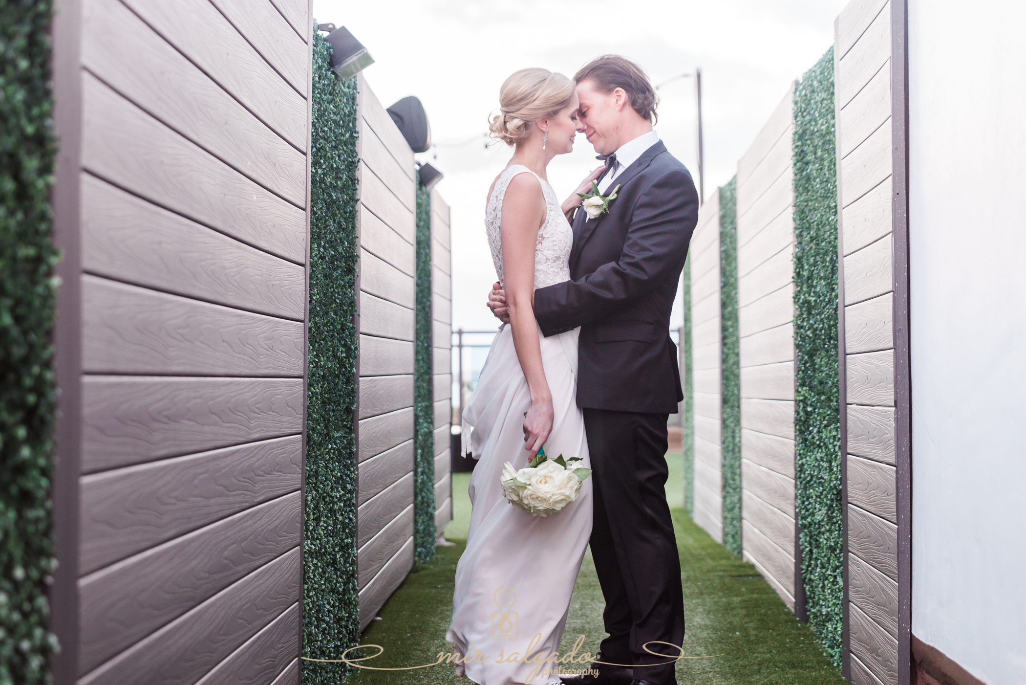 Hotel-Zamora-wedding, ST.Pete-wedding-photographer, Tampa-wedding-photographer