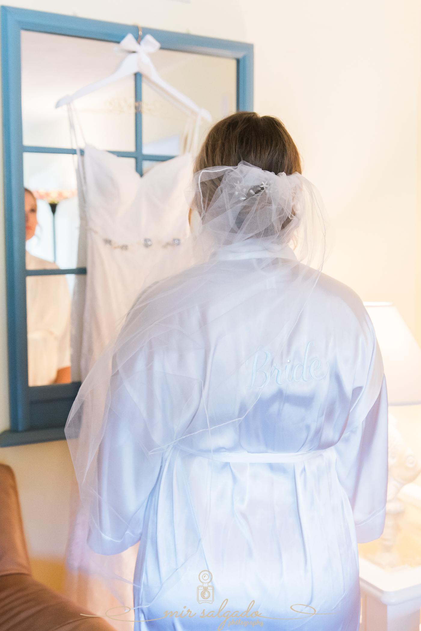 Sarasota-wedding-photographer, Tampa-wedding-photo, bride-getting-ready