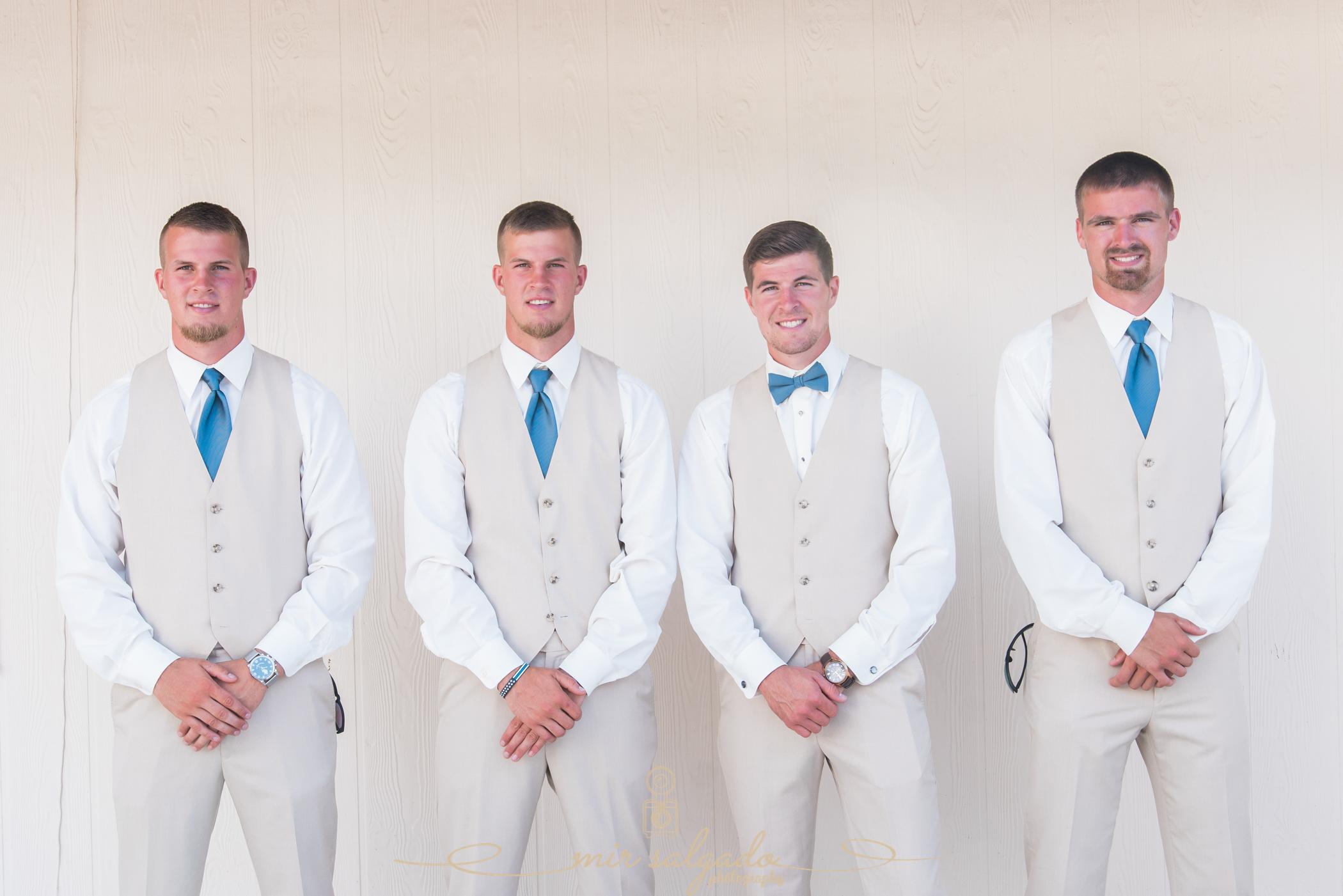 Brothers-photo, Sarasota-wedding-photographer