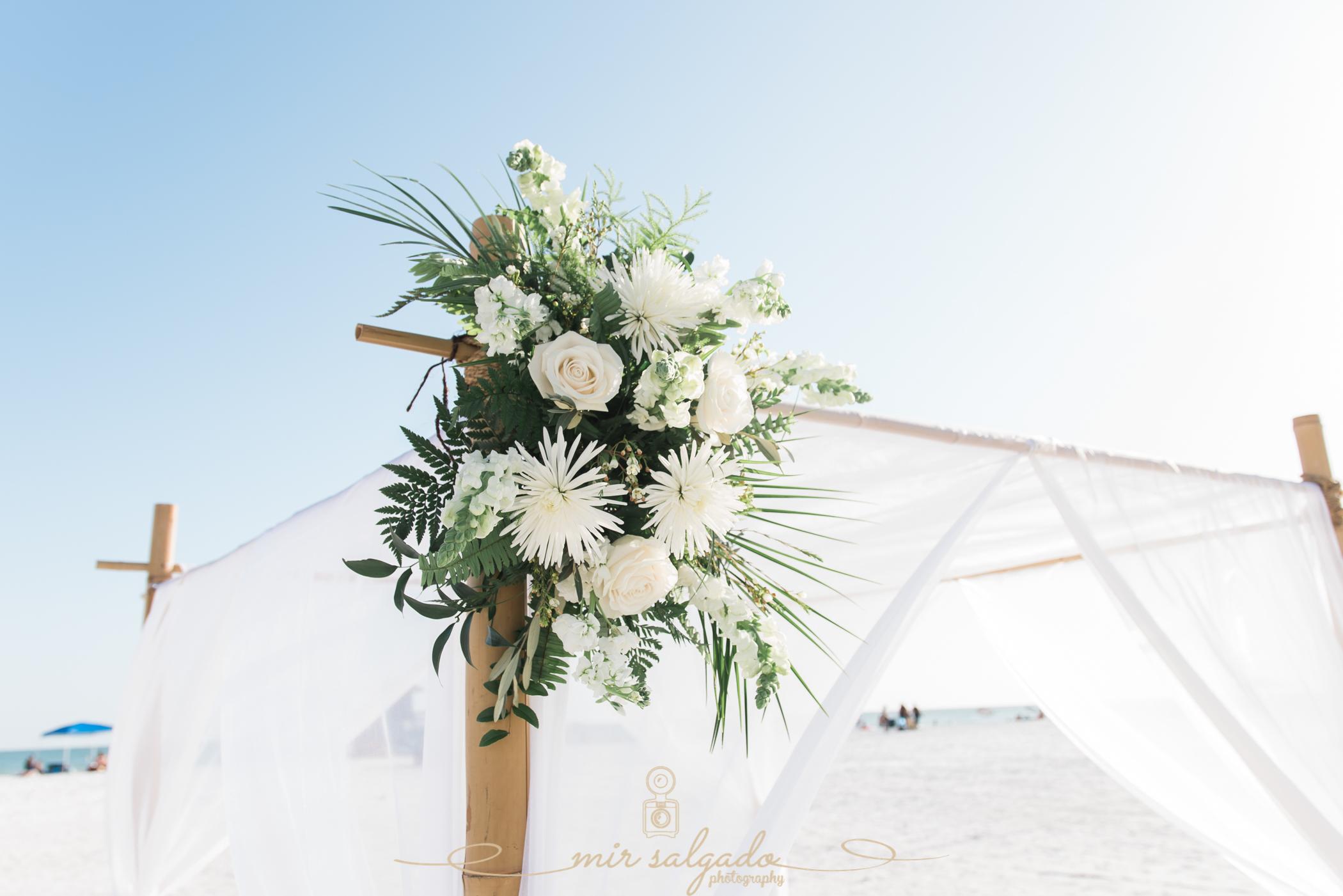 Florida-beach-wedding, Florida-wedding-photographer