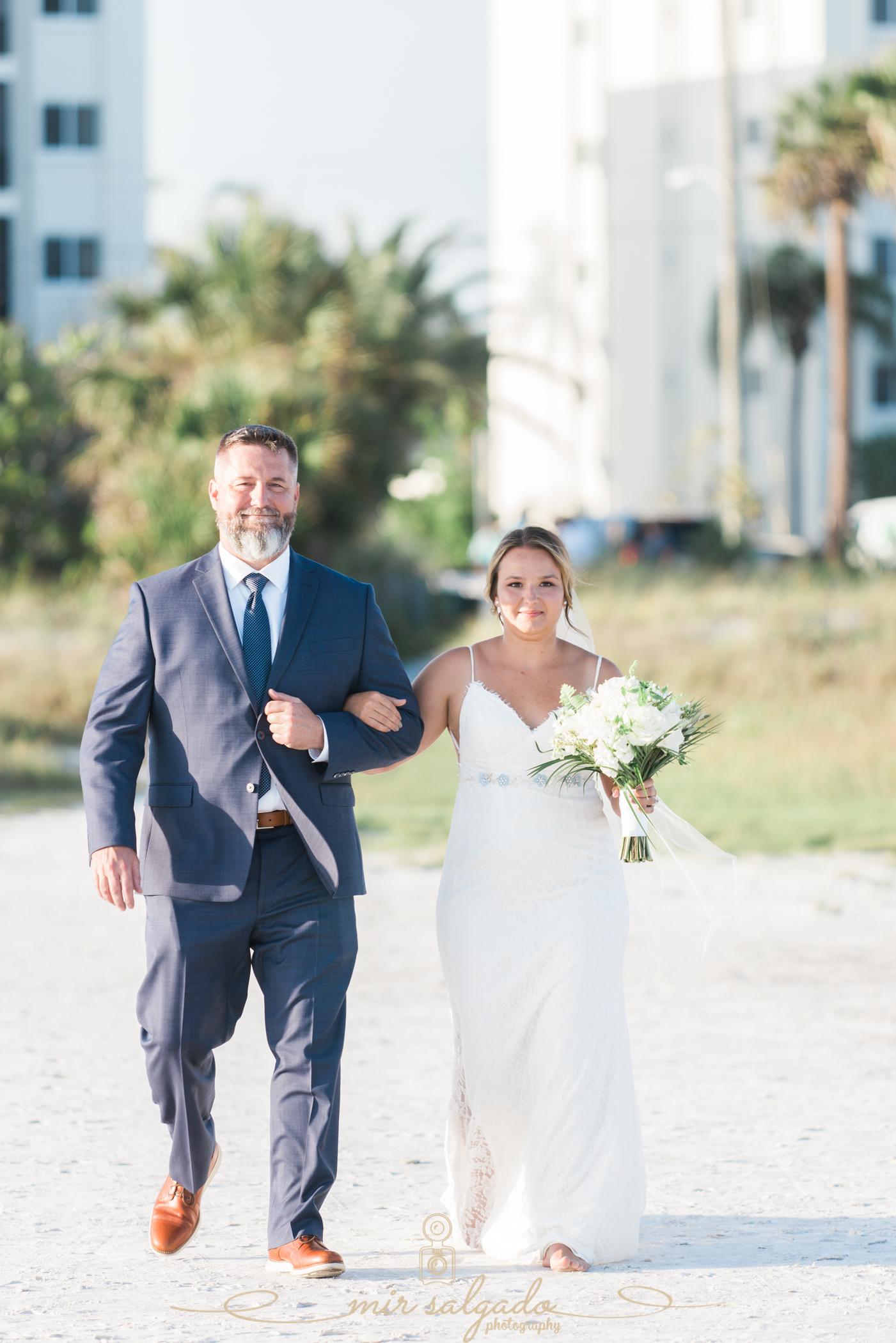 Sarasota-wedding-photographer, beach-wedding-photo