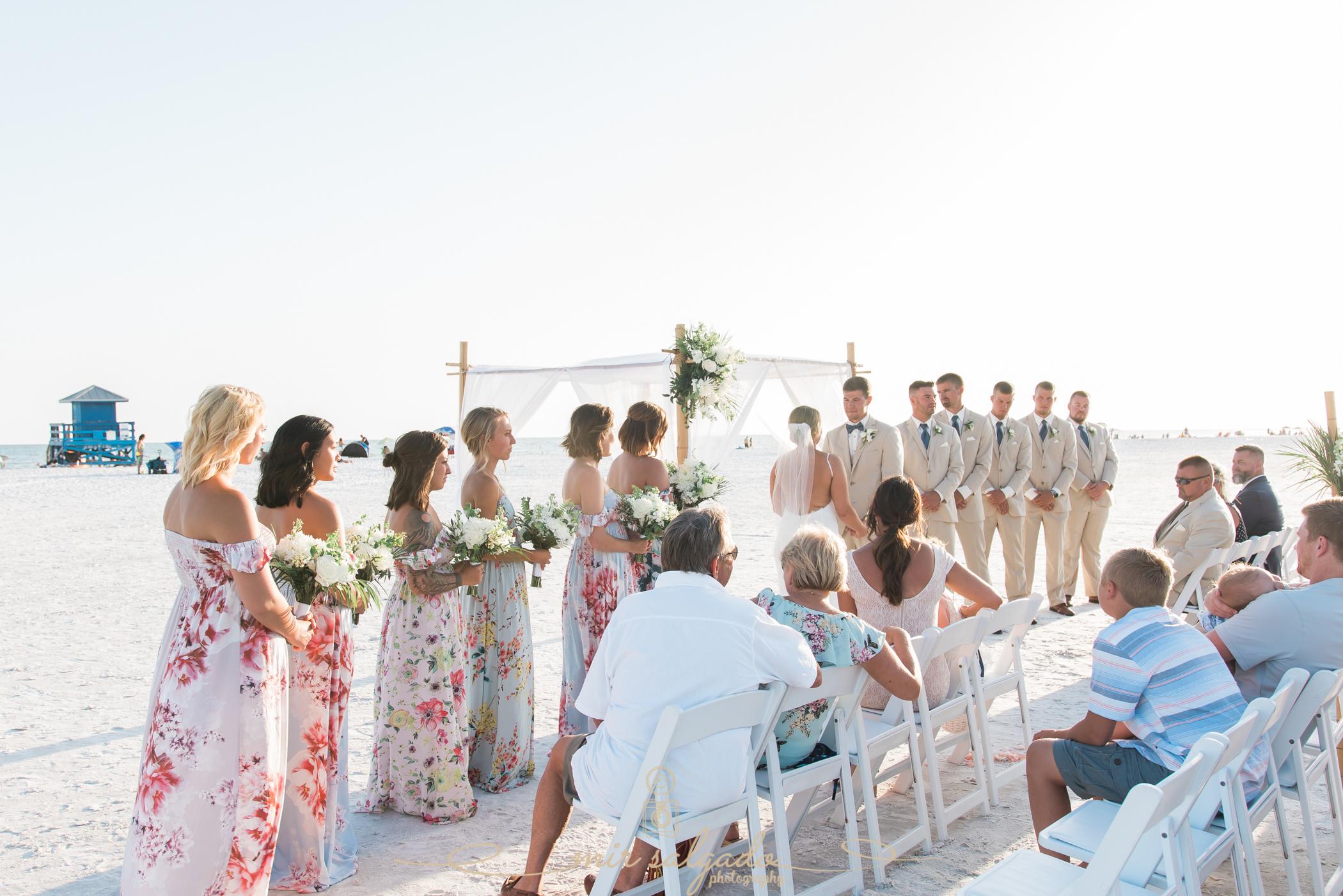 Sarasota-wedding-photographer, Florida-wedding-photographer